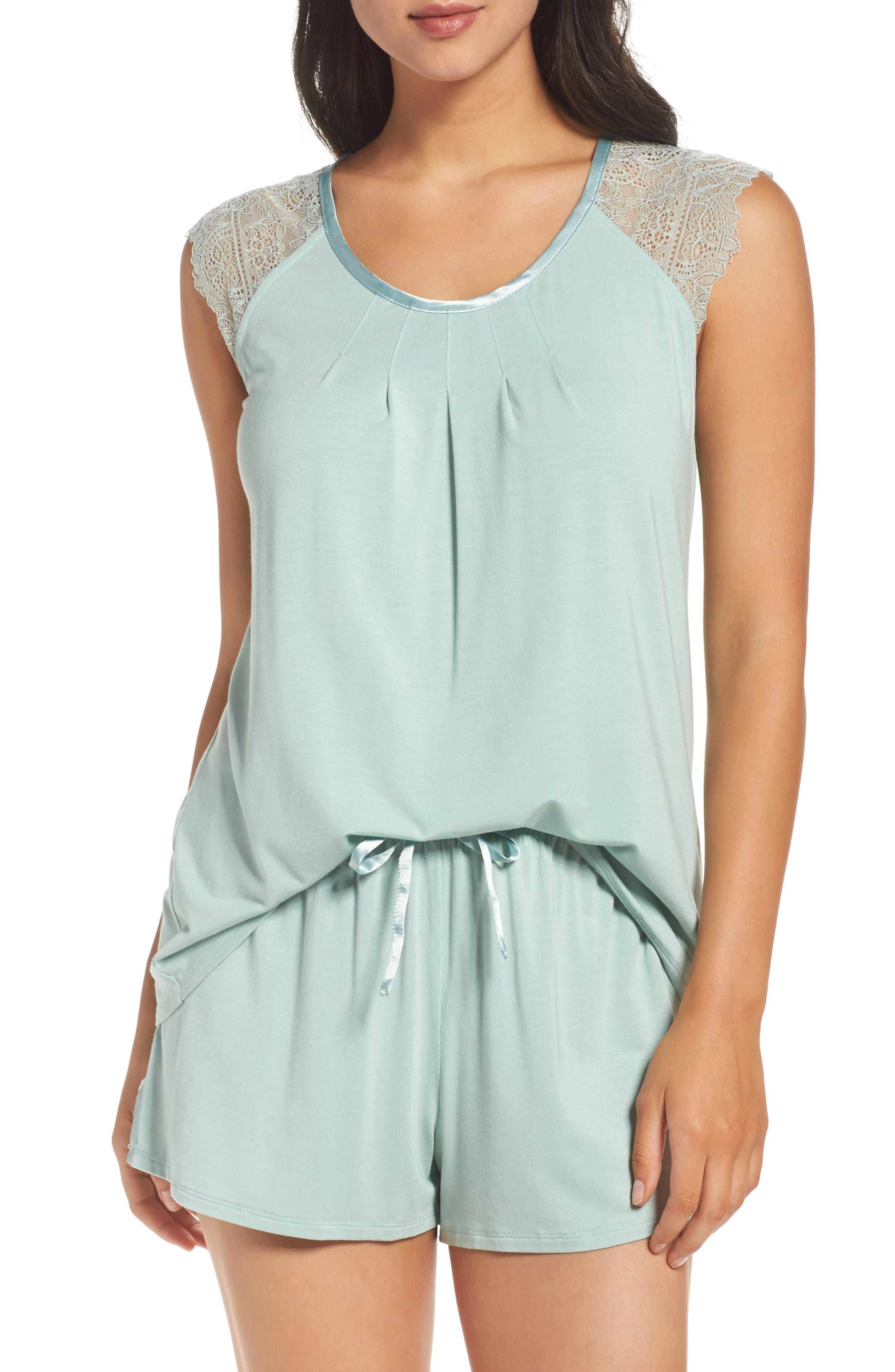 Pajamas,                         Main,                         color, 330