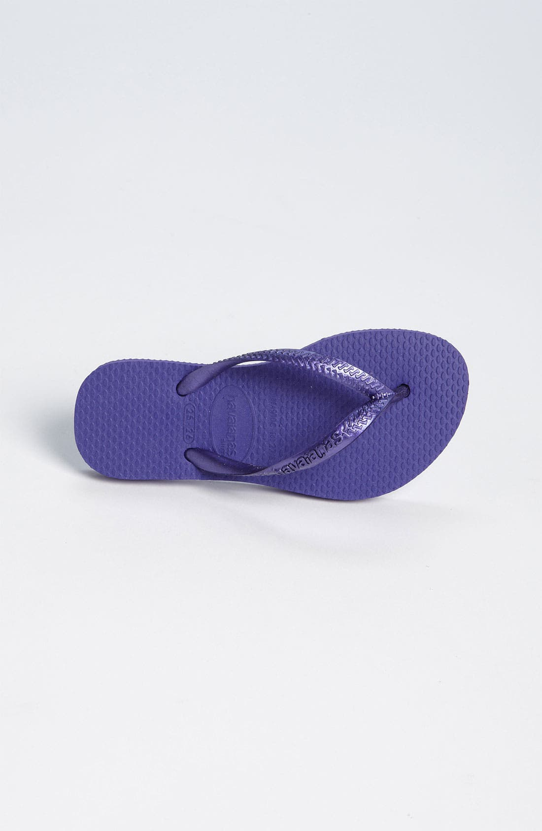 'Slim' Flip Flop,                             Alternate thumbnail 43, color,