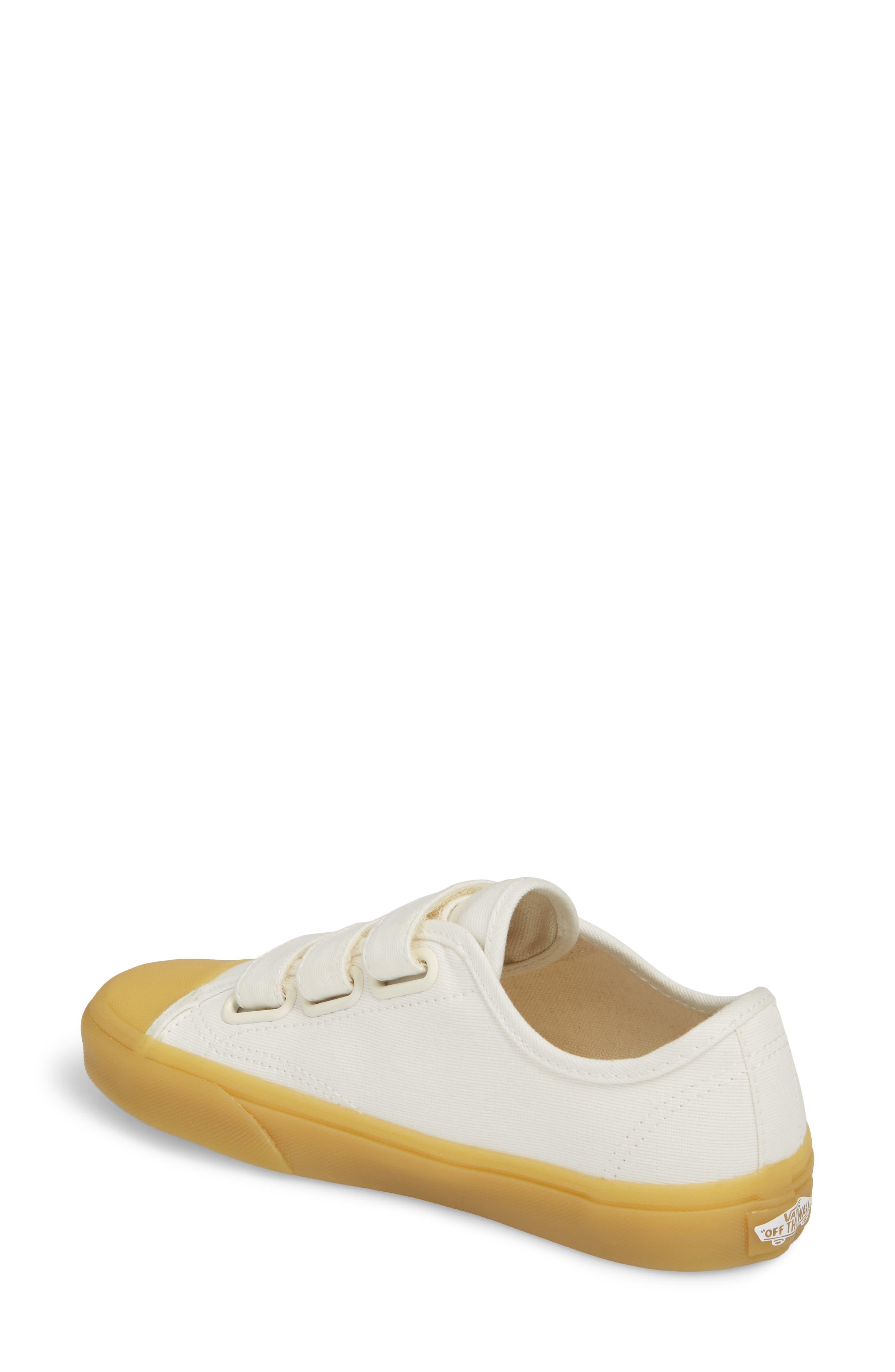 Style 23 V Sneaker,                             Alternate thumbnail 10, color,