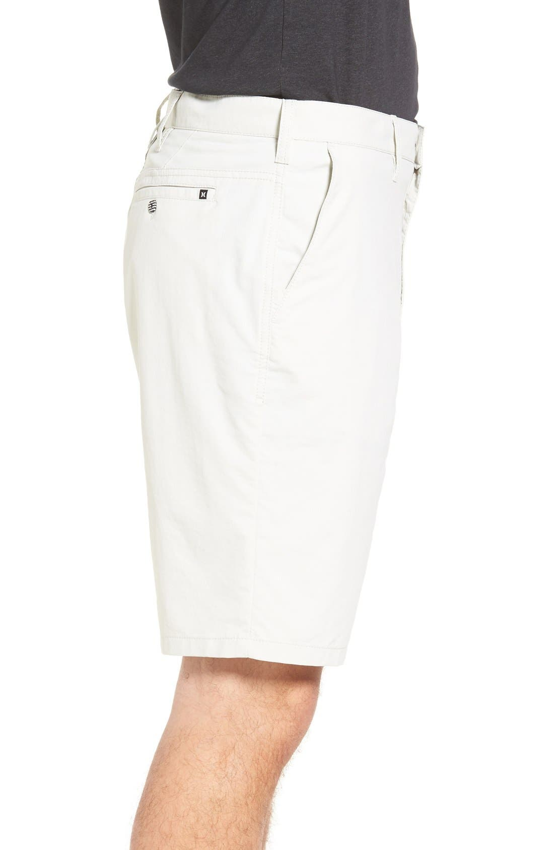 'Dry Out' Dri-FIT<sup>™</sup> Chino Shorts,                             Alternate thumbnail 149, color,