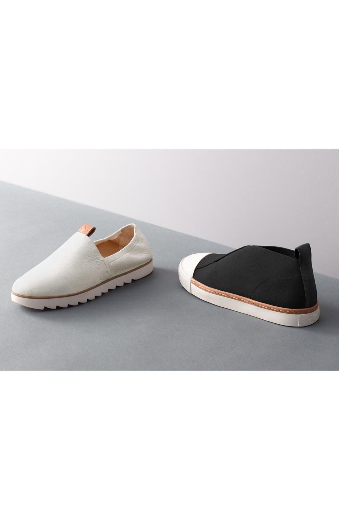 Thana Slip-On Sneaker,                             Alternate thumbnail 7, color,                             411