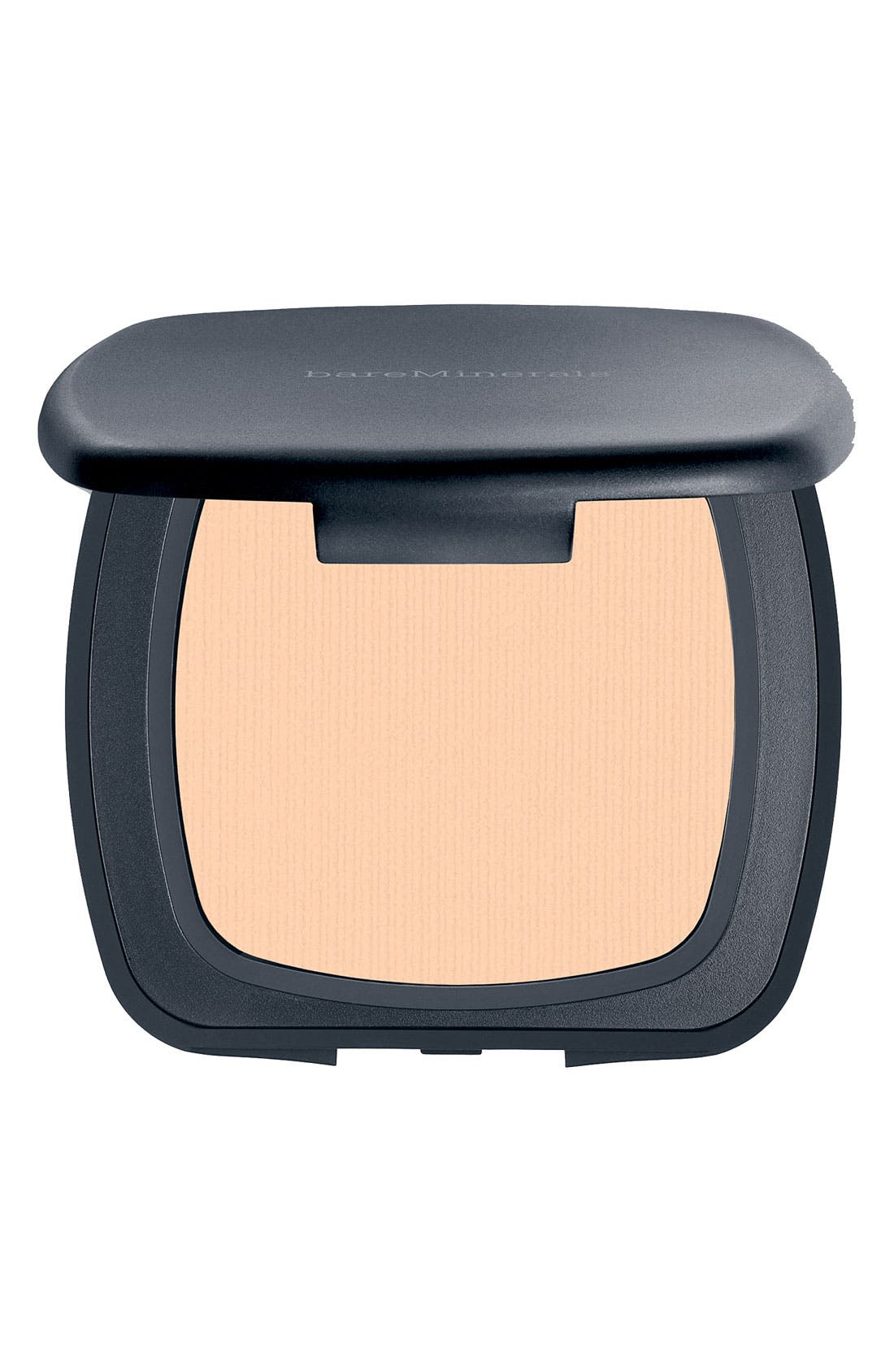 READY Foundation SPF 20,                             Main thumbnail 4, color,