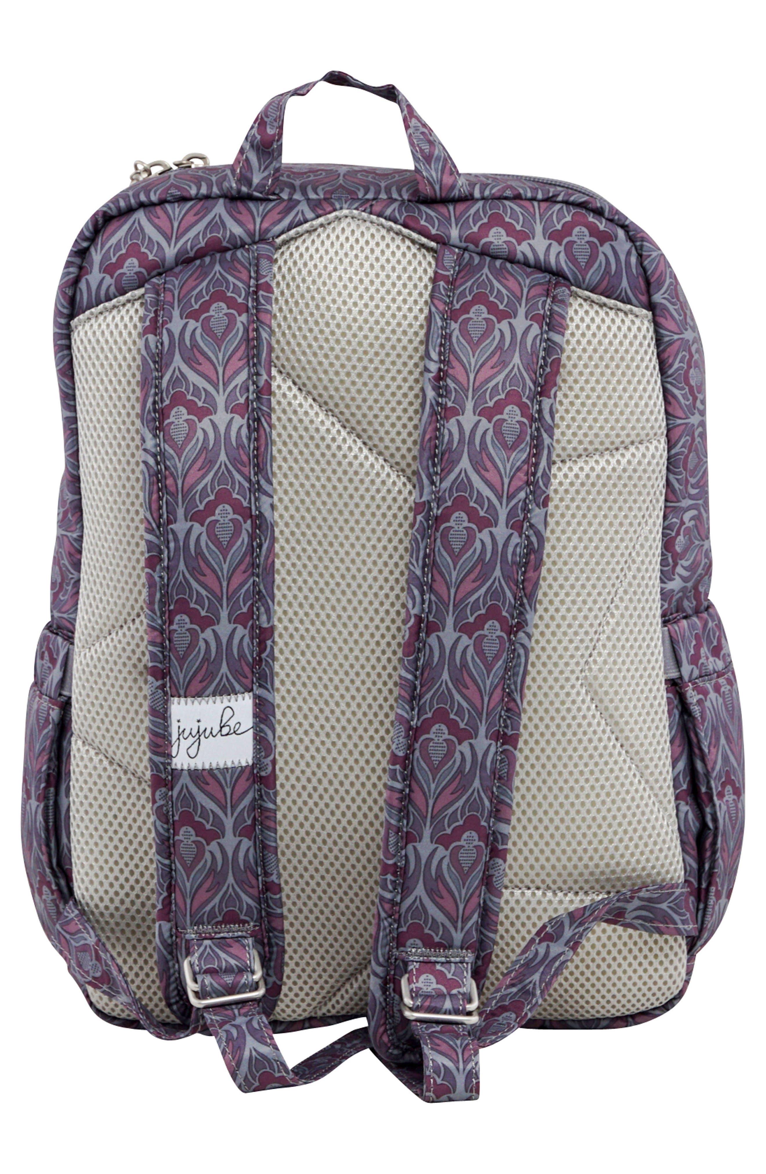 'Mini Be' Backpack,                             Alternate thumbnail 2, color,                             020