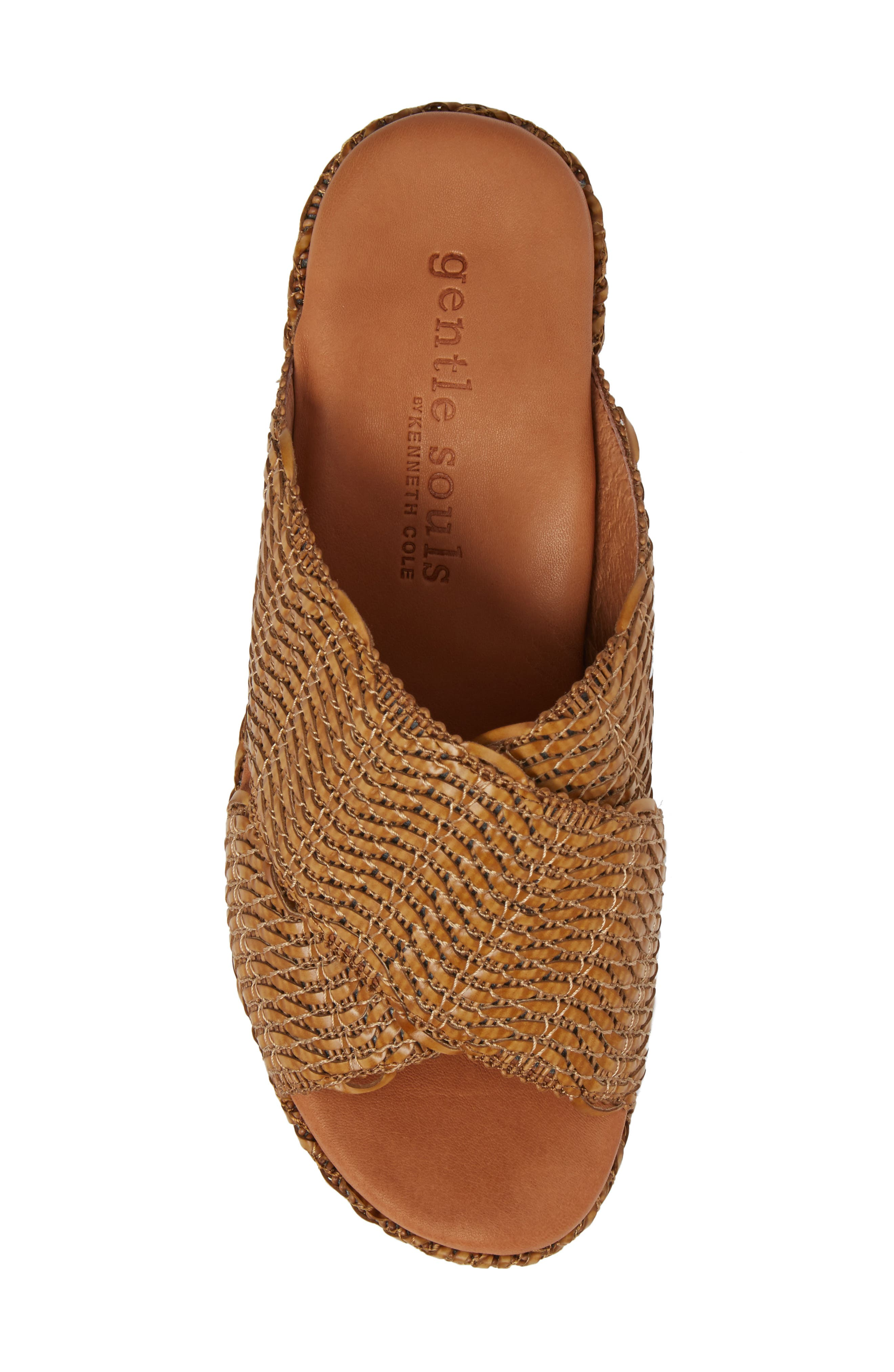 by Kenneth Cole Mikenzie Sandal,                             Alternate thumbnail 29, color,