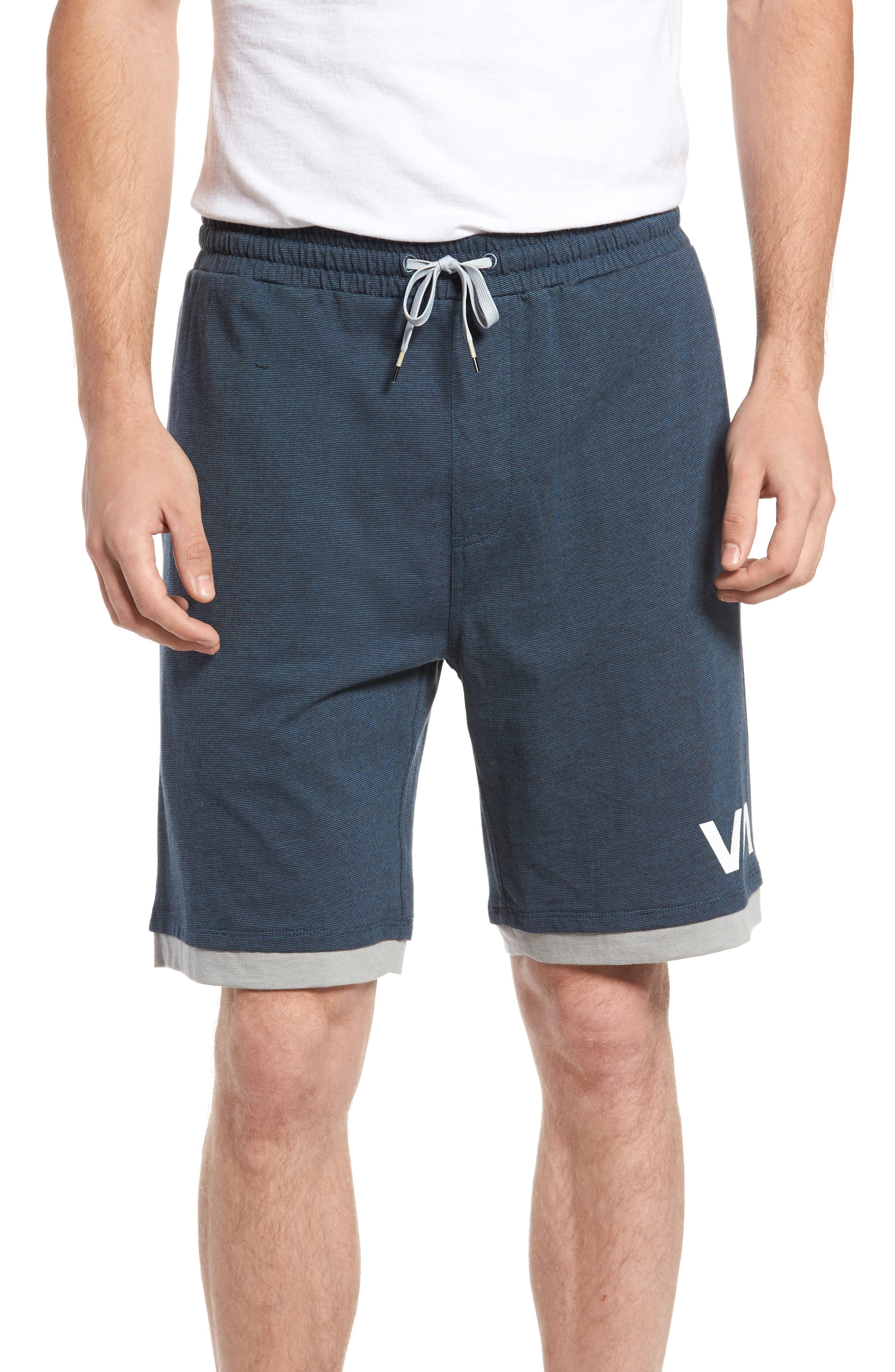 Layers Sport Shorts,                             Main thumbnail 3, color,