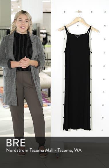 Cami Dress, sales video thumbnail