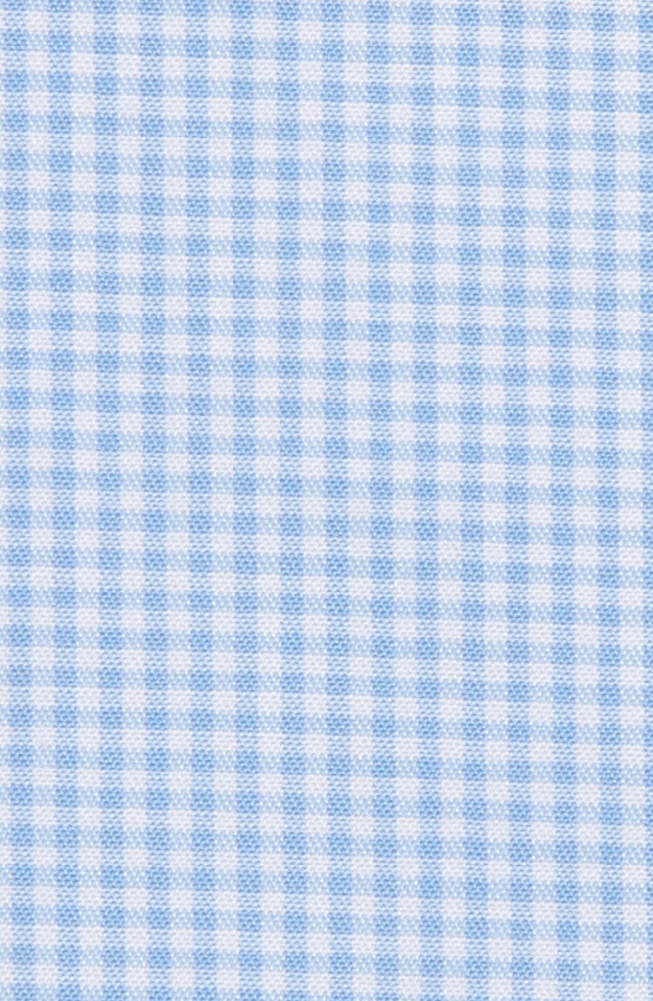 The Perfect Pre-Folded Pocket Square,                             Alternate thumbnail 118, color,