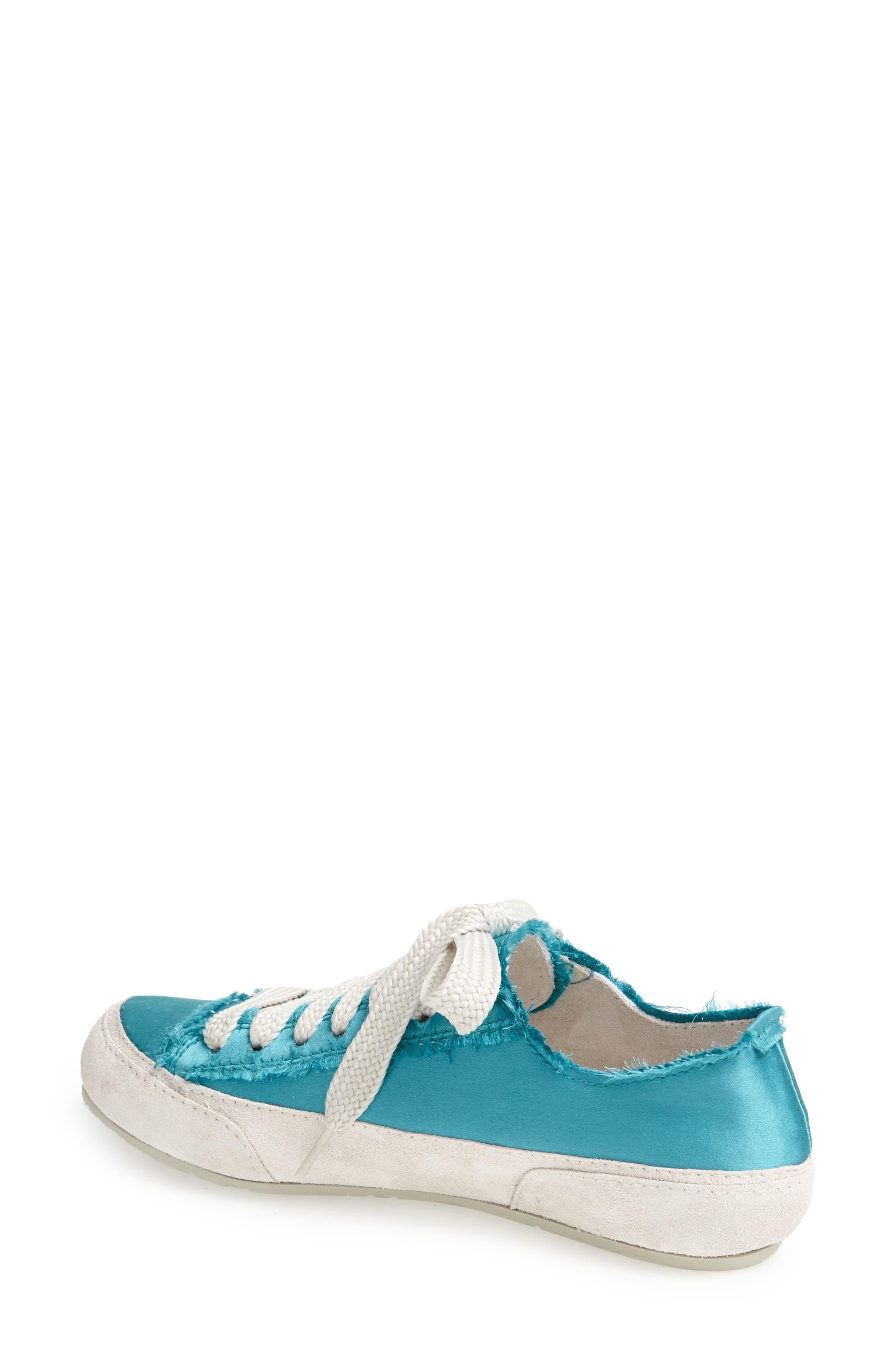 Parson Glitter Sneaker,                             Alternate thumbnail 40, color,