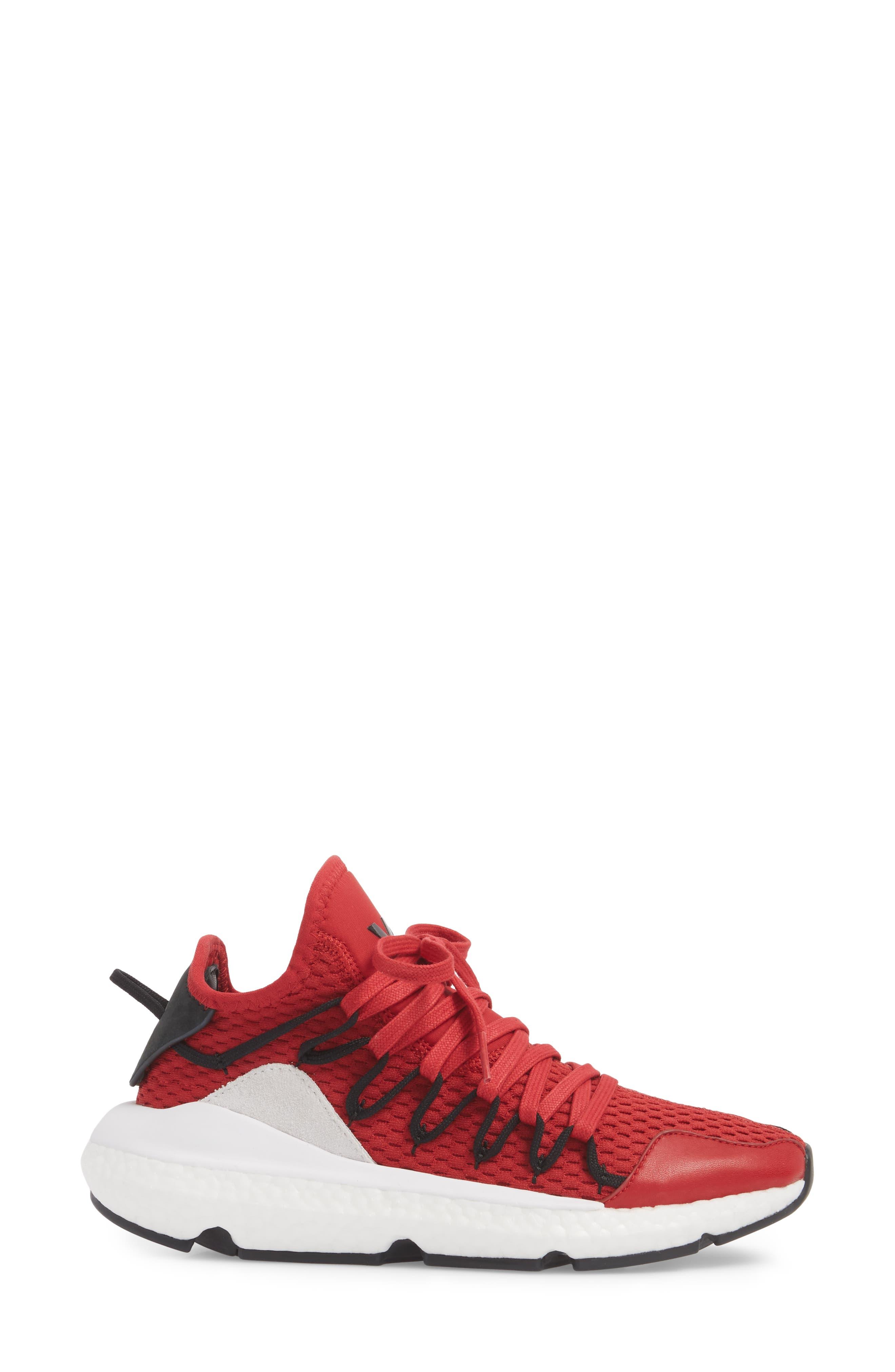 Kusari Sneaker,                             Alternate thumbnail 3, color,