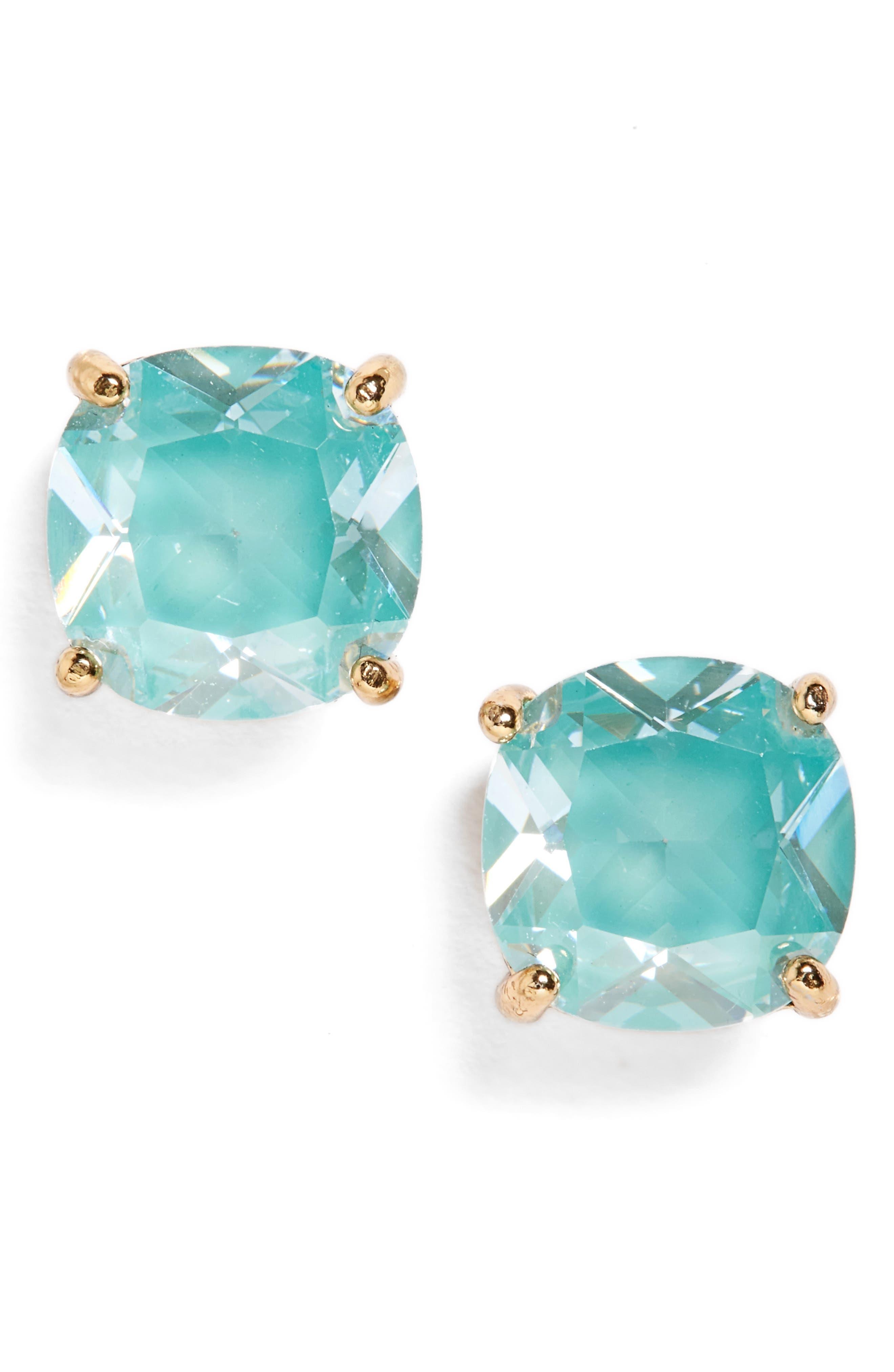 mini stud earrings,                             Main thumbnail 5, color,