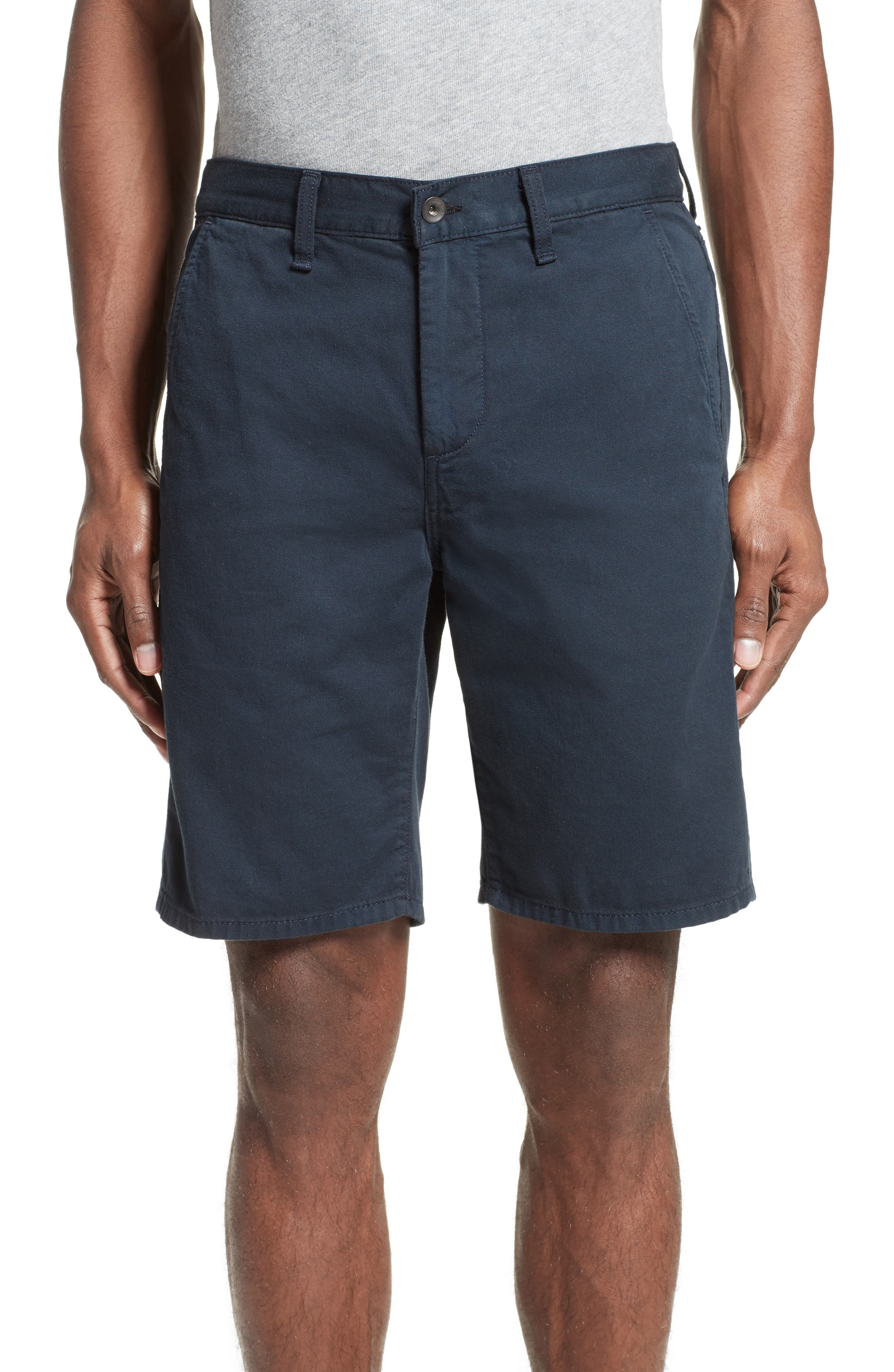 Standard Issue Shorts,                         Main,                         color, 410
