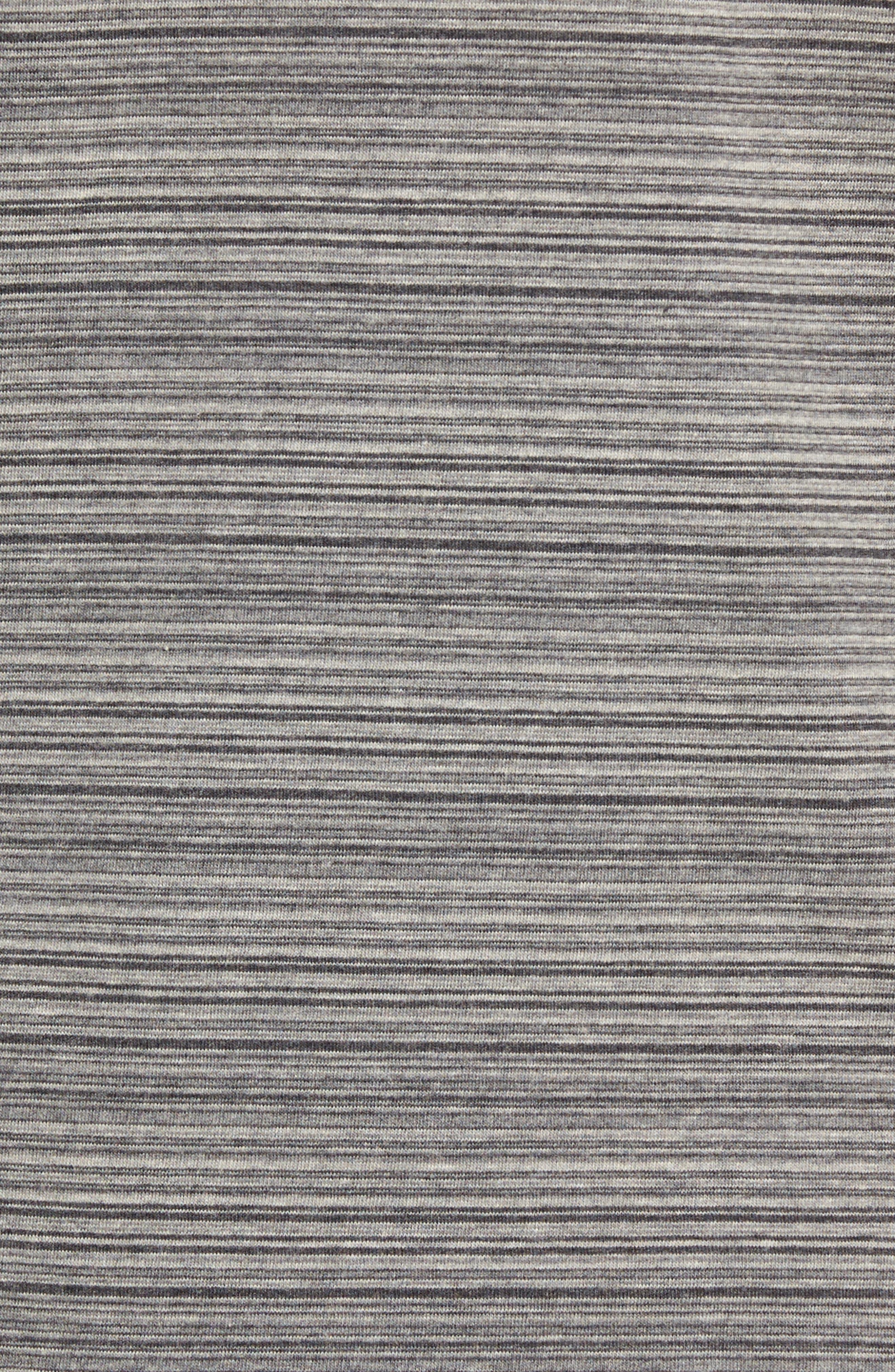 Trim Fit Stripe Polo,                             Alternate thumbnail 9, color,