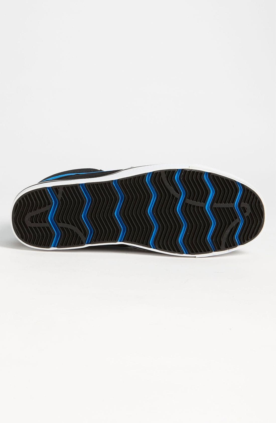 NIKE,                             'Mavrk Mid 2' Sneaker,                             Alternate thumbnail 2, color,                             004