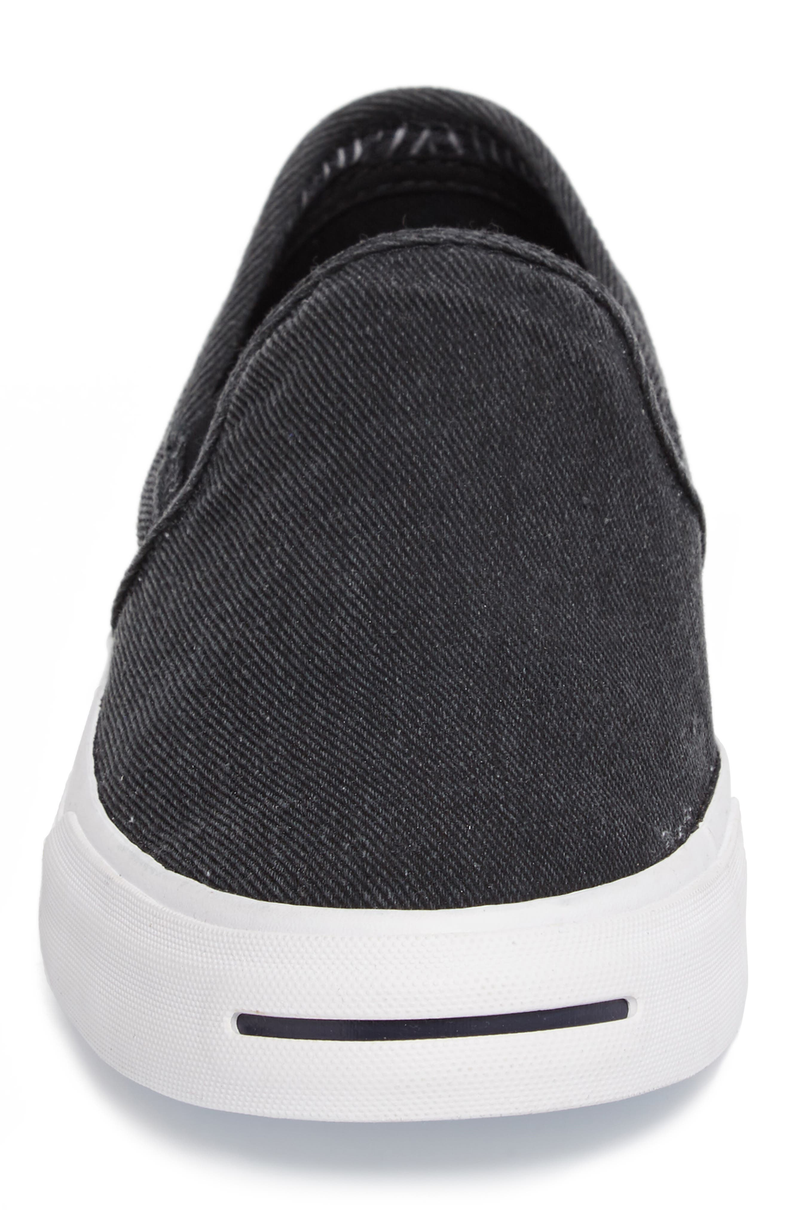 Jack Purcell II Slip-On,                             Alternate thumbnail 14, color,