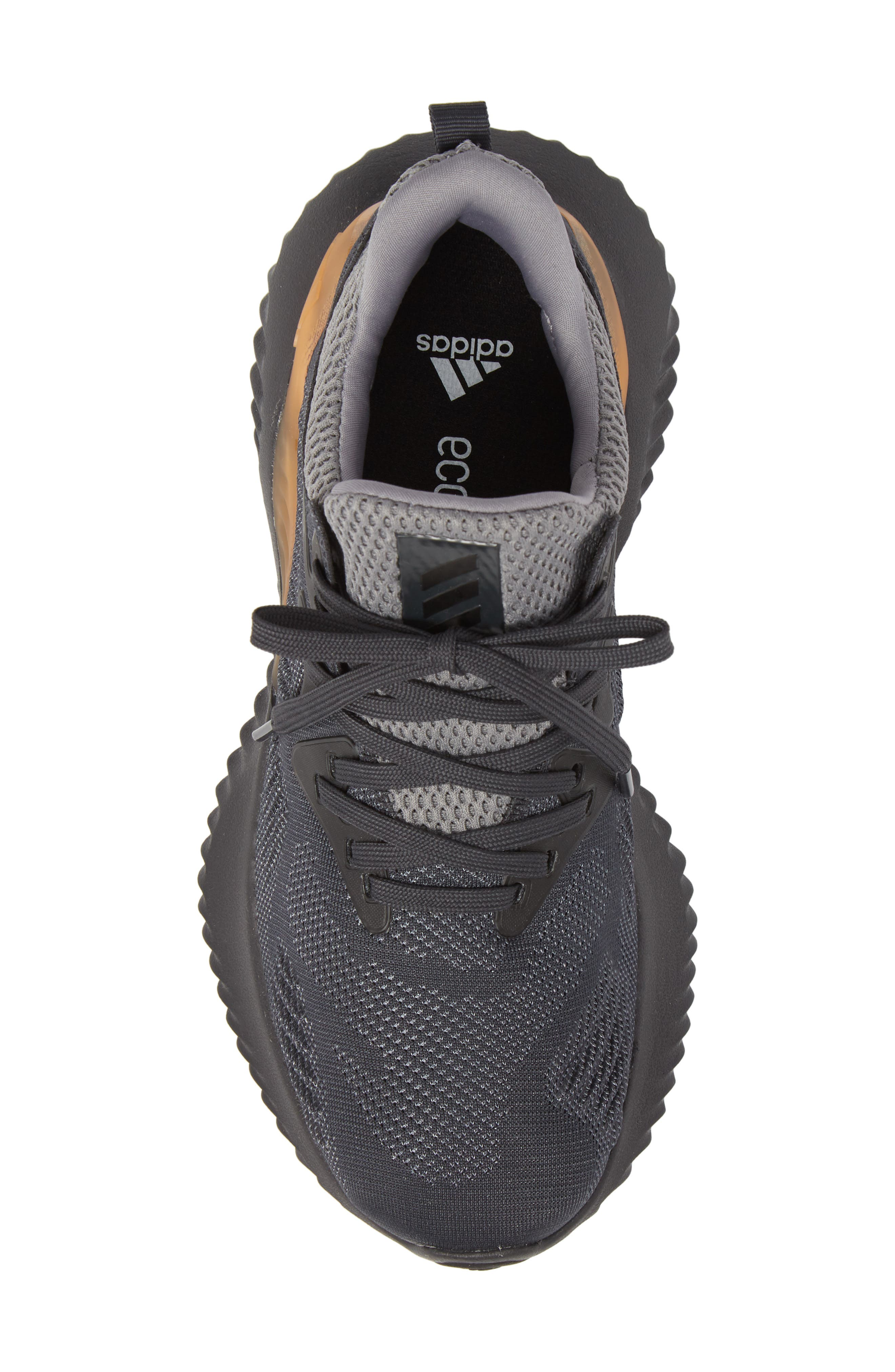 AlphaBounce Beyond Running Shoe,                             Alternate thumbnail 5, color,                             020