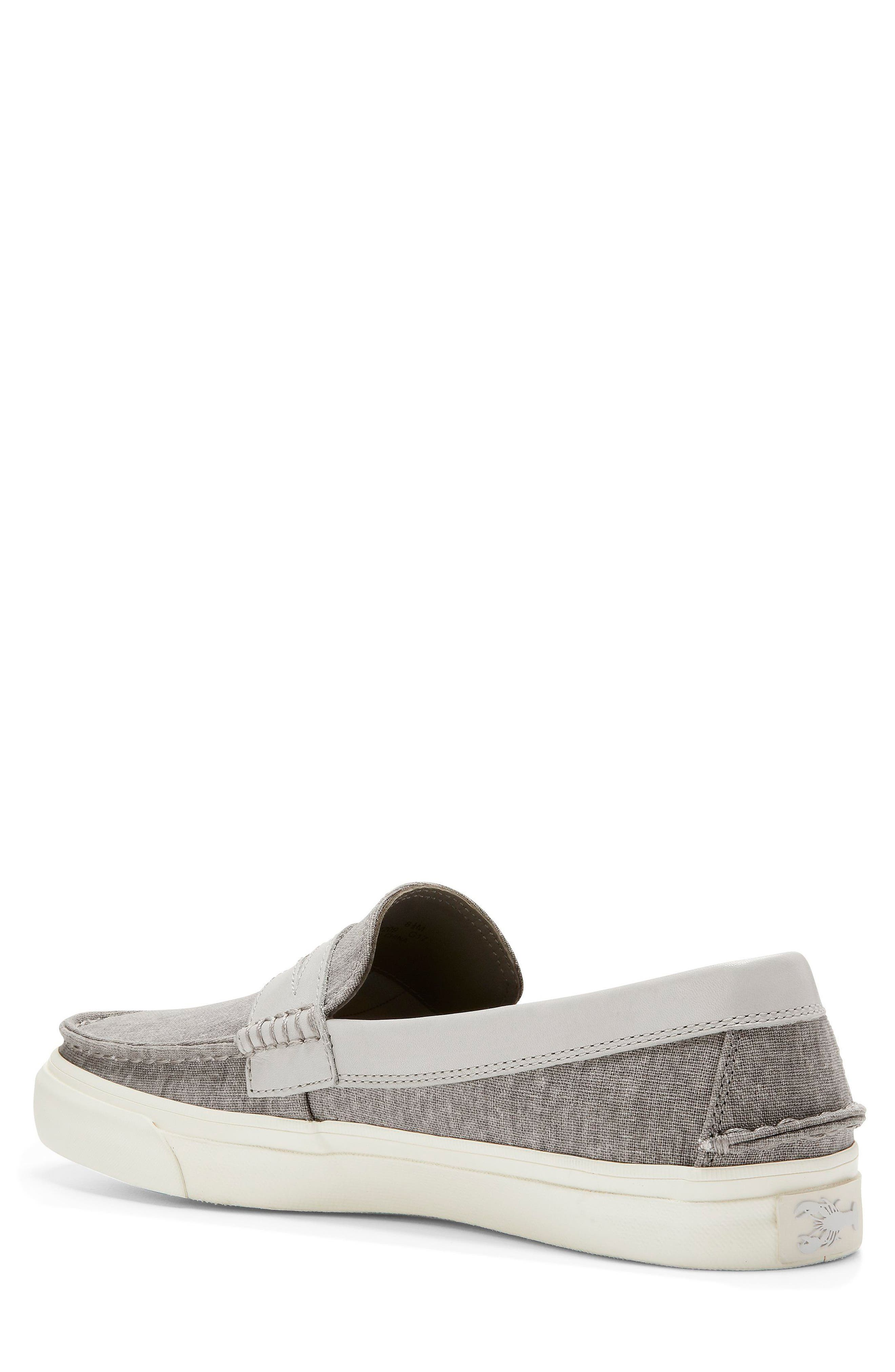 Pinch Weekend LX Penny Loafer,                             Alternate thumbnail 12, color,
