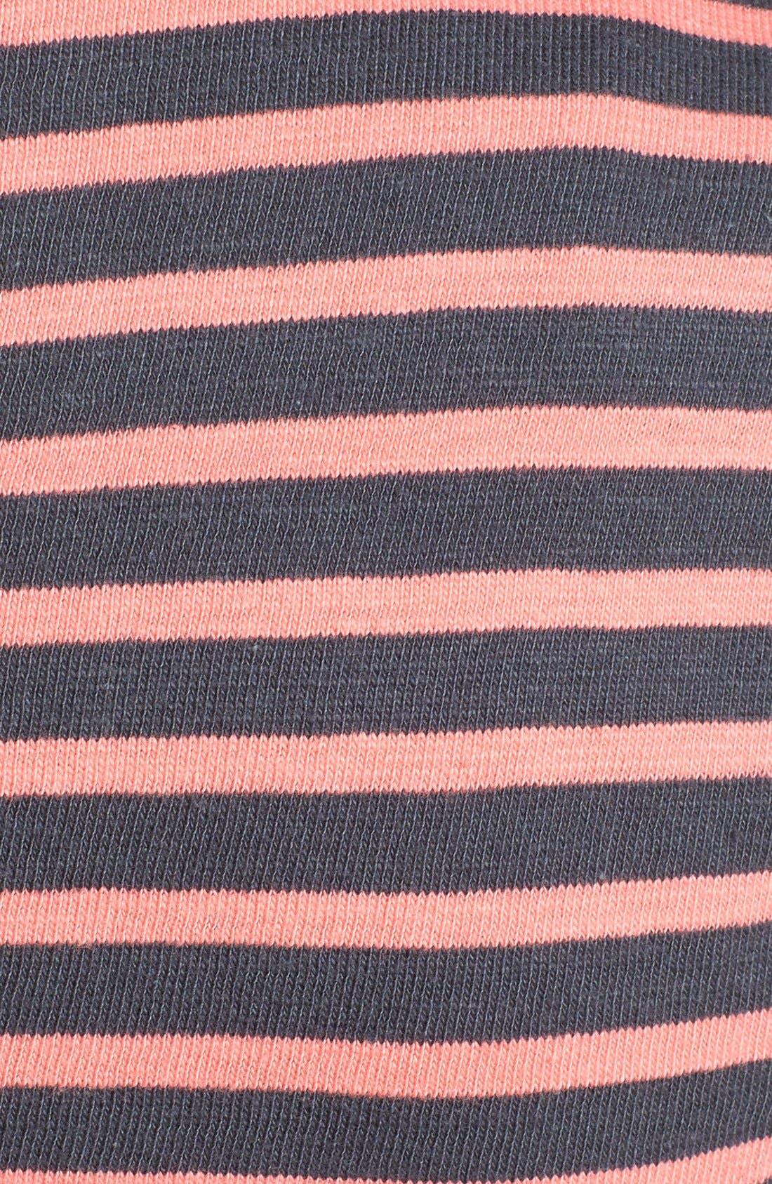 Cotton Knit Jacket,                             Alternate thumbnail 24, color,