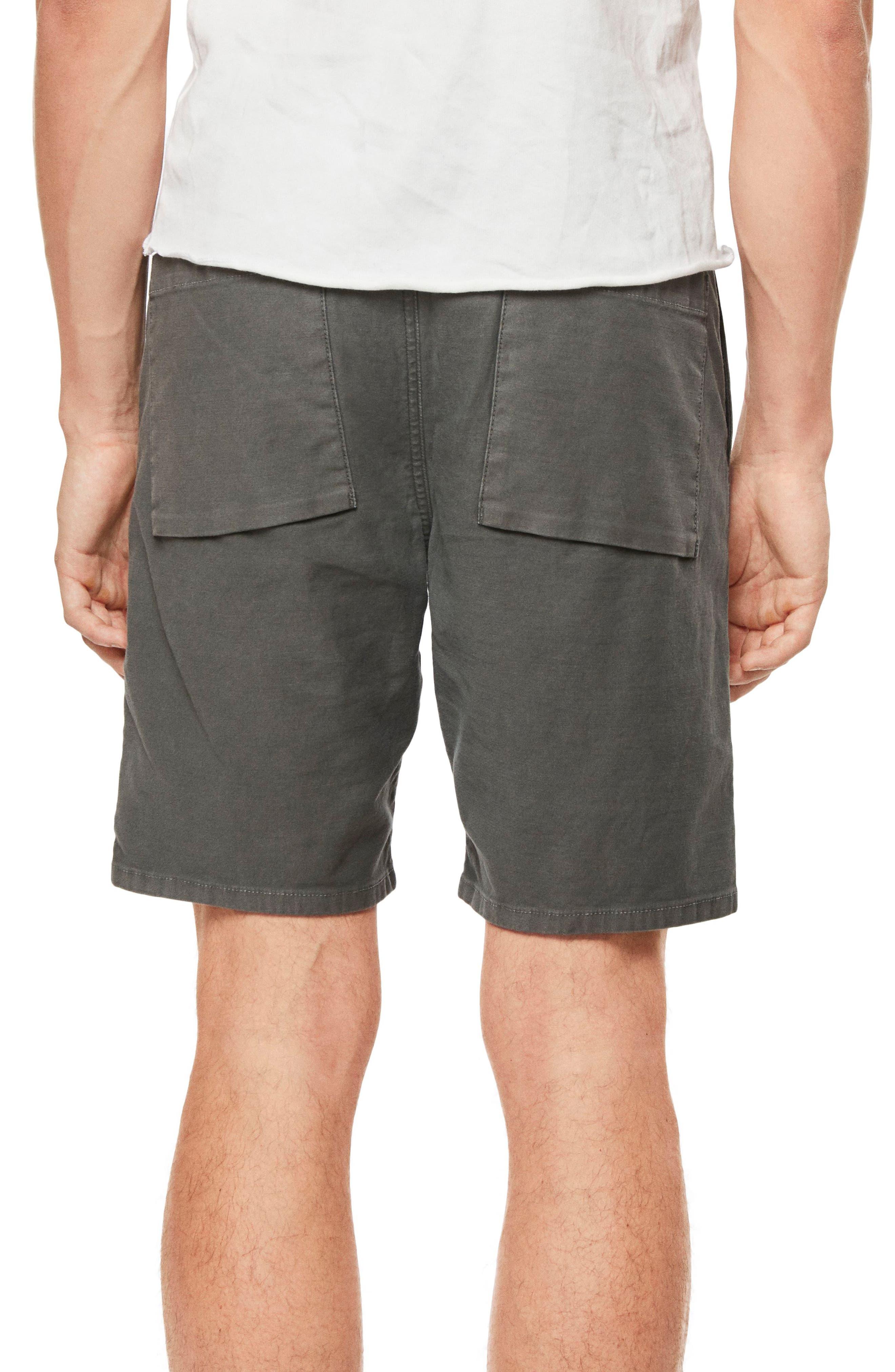 Kontact Shorts,                             Alternate thumbnail 2, color,                             308