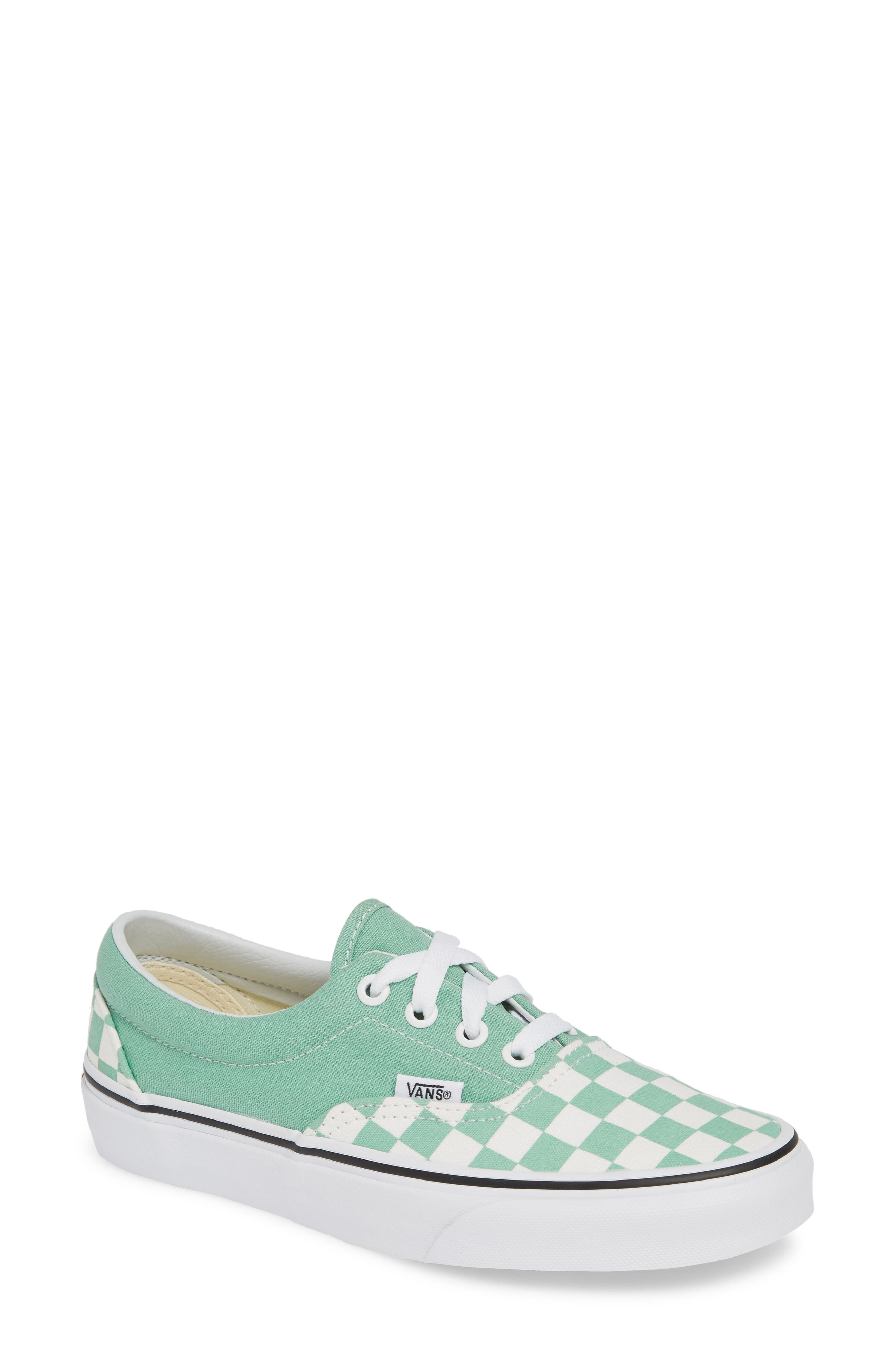 Ua Era Lace Up Sneaker by Vans