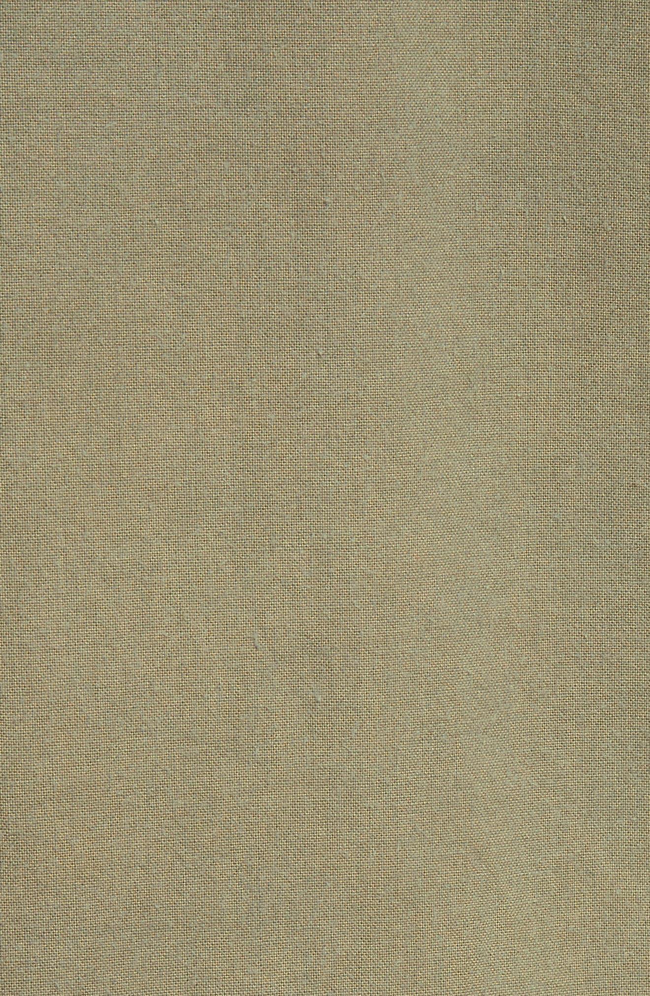 The Parka Jacket,                             Alternate thumbnail 5, color,                             300