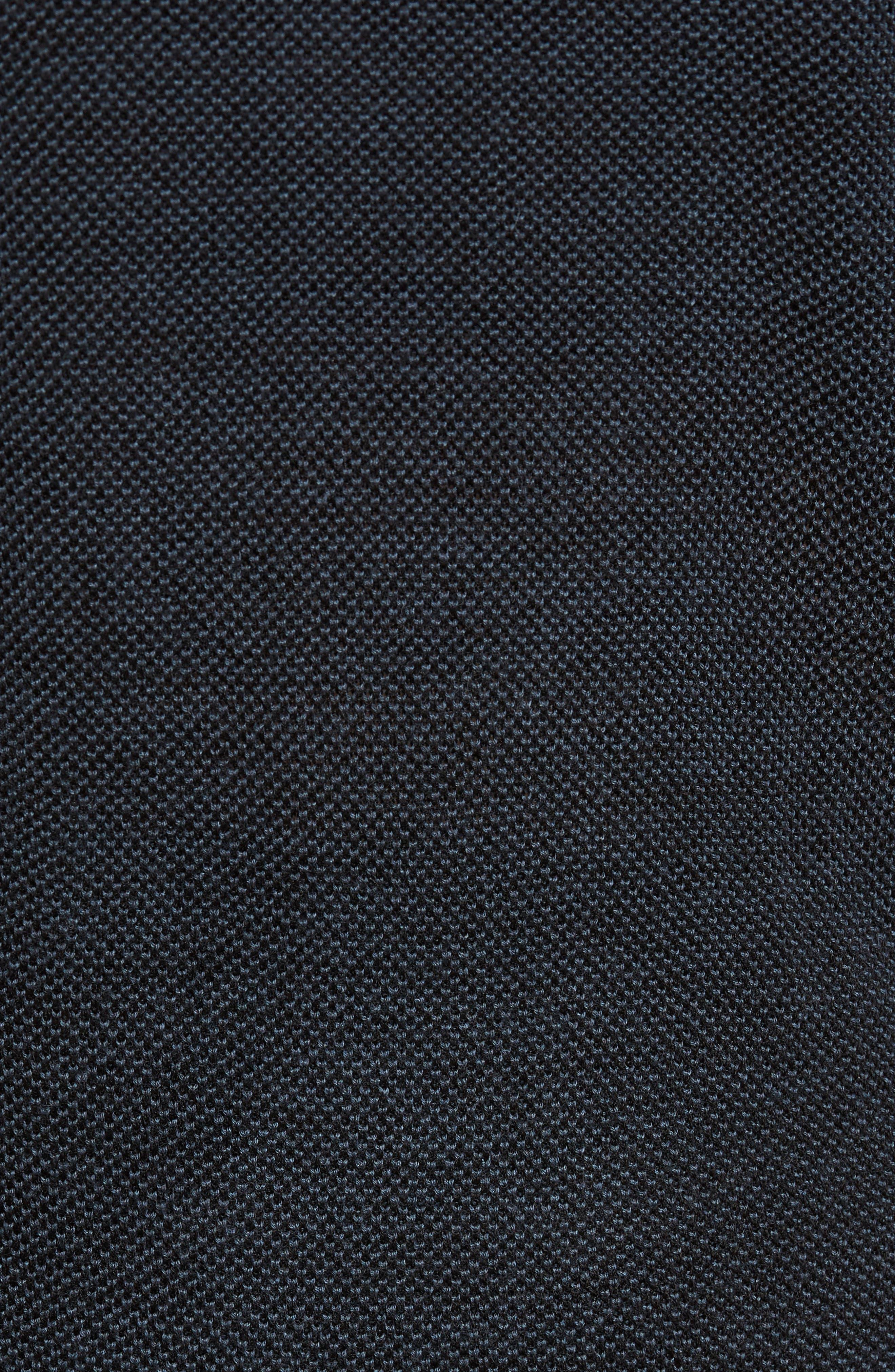 Sweater,                             Alternate thumbnail 5, color,                             400
