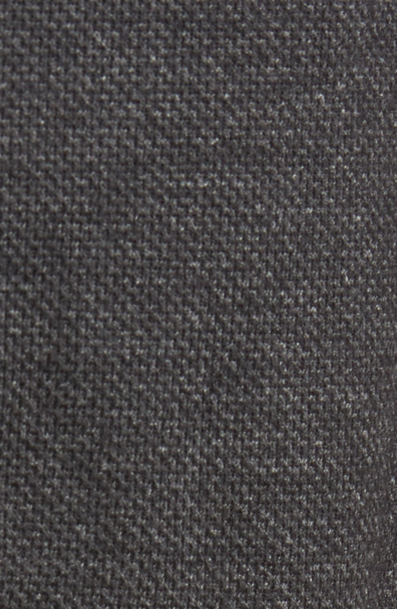 Drawstring Dress Pants,                             Alternate thumbnail 5, color,                             021