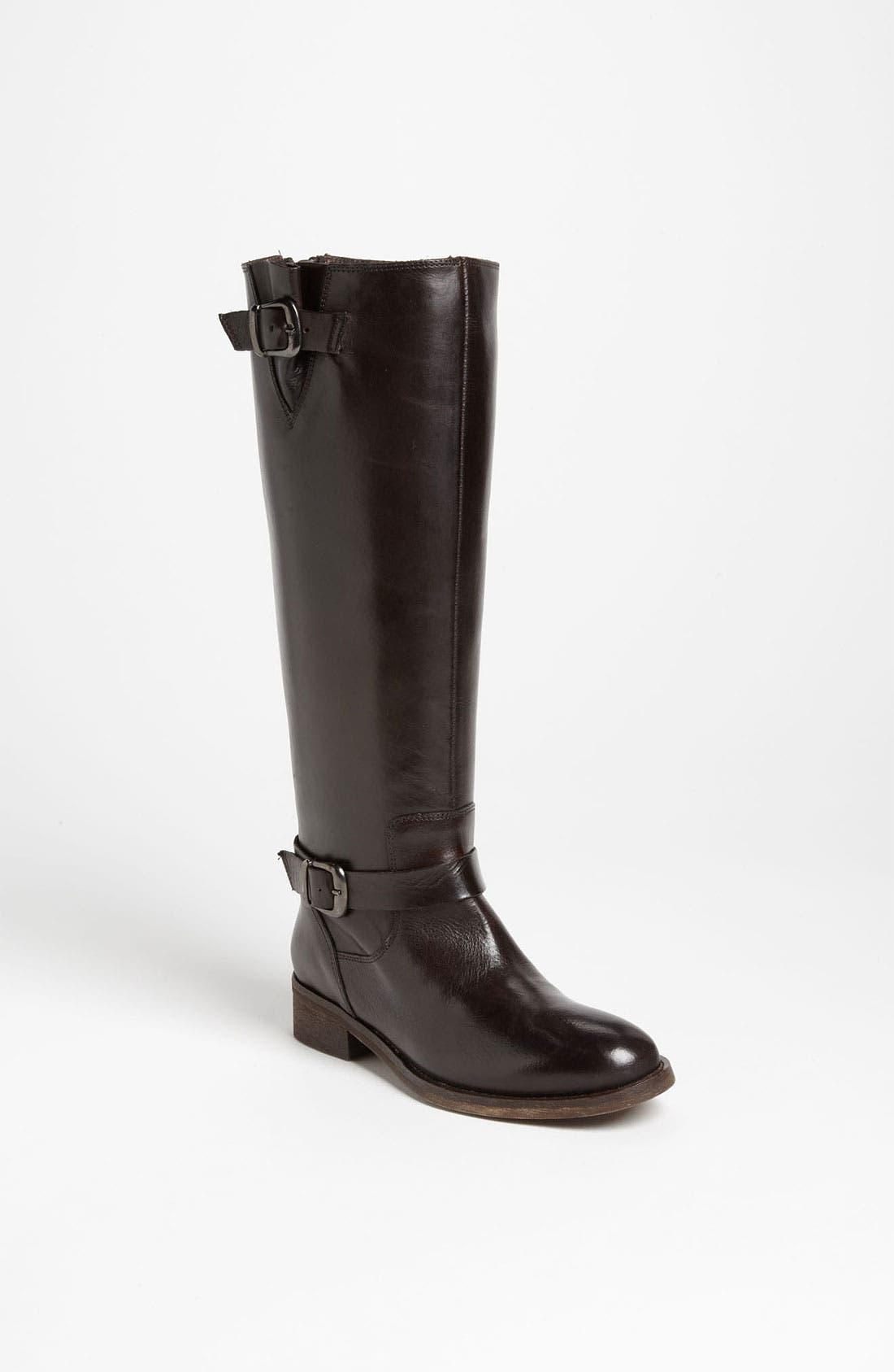 'Laverdiere' Boot,                         Main,                         color, 201