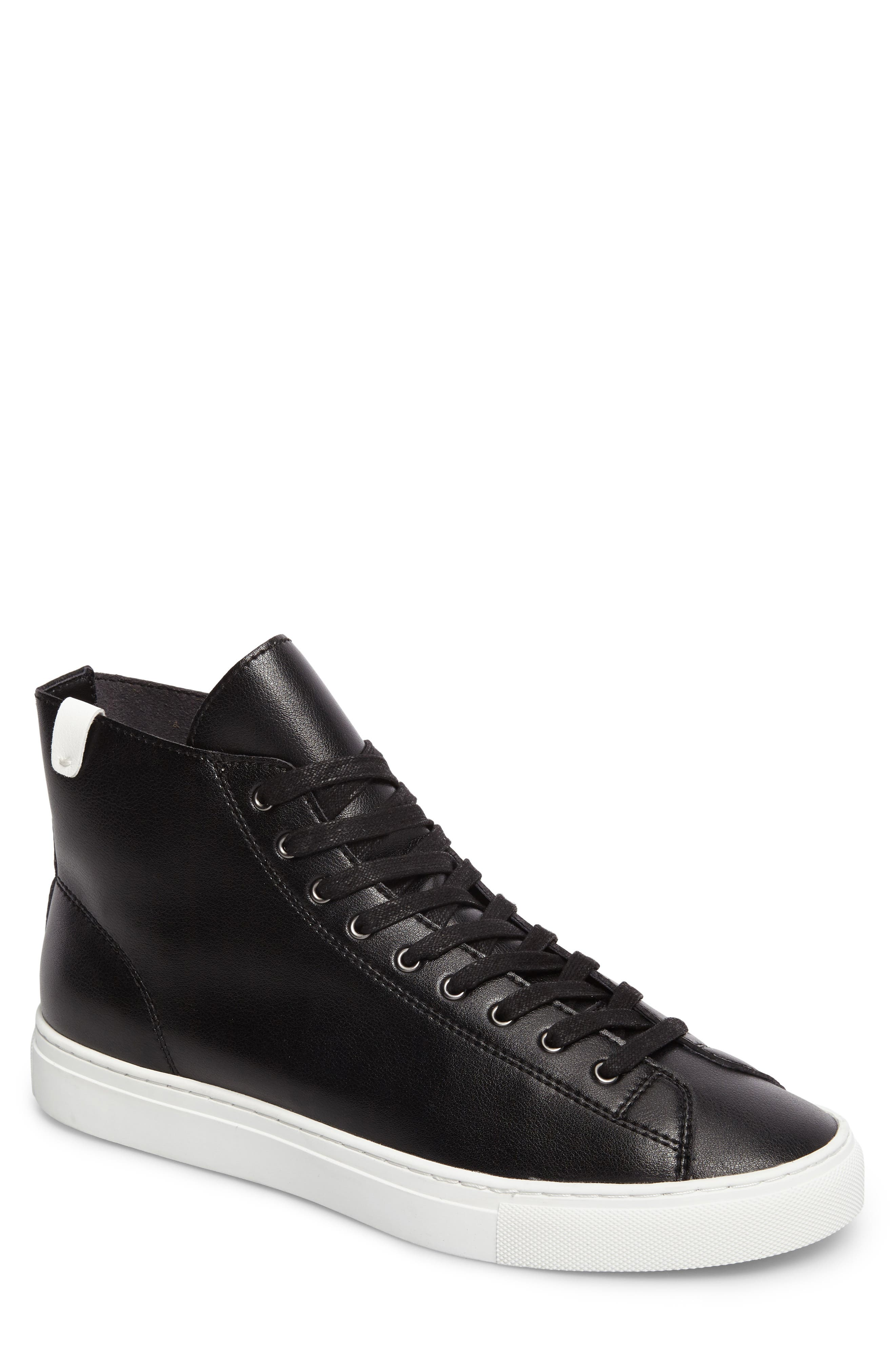 Original Sneaker,                         Main,                         color, 001