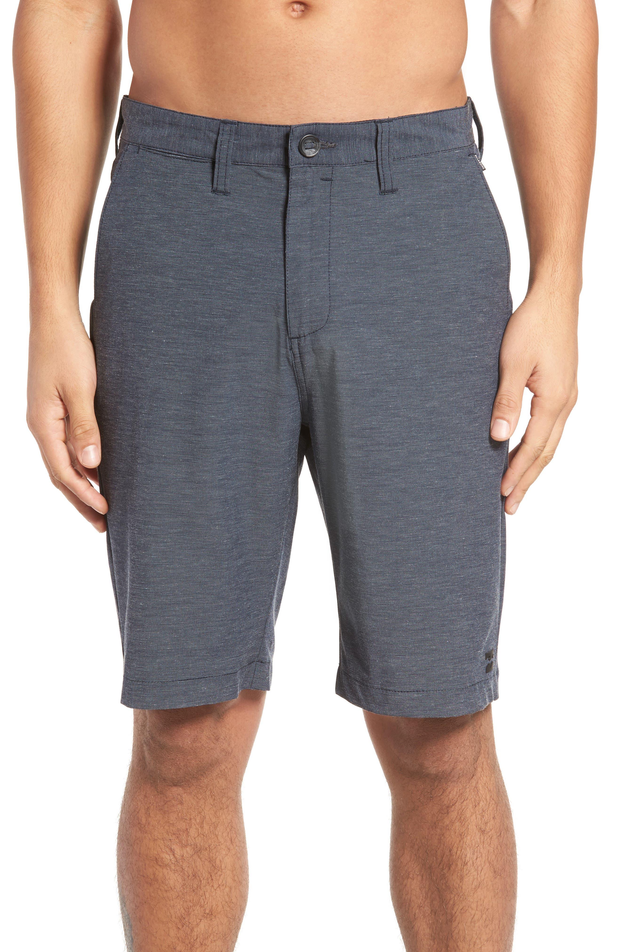 Crossfire X Hybrid Shorts,                             Alternate thumbnail 24, color,