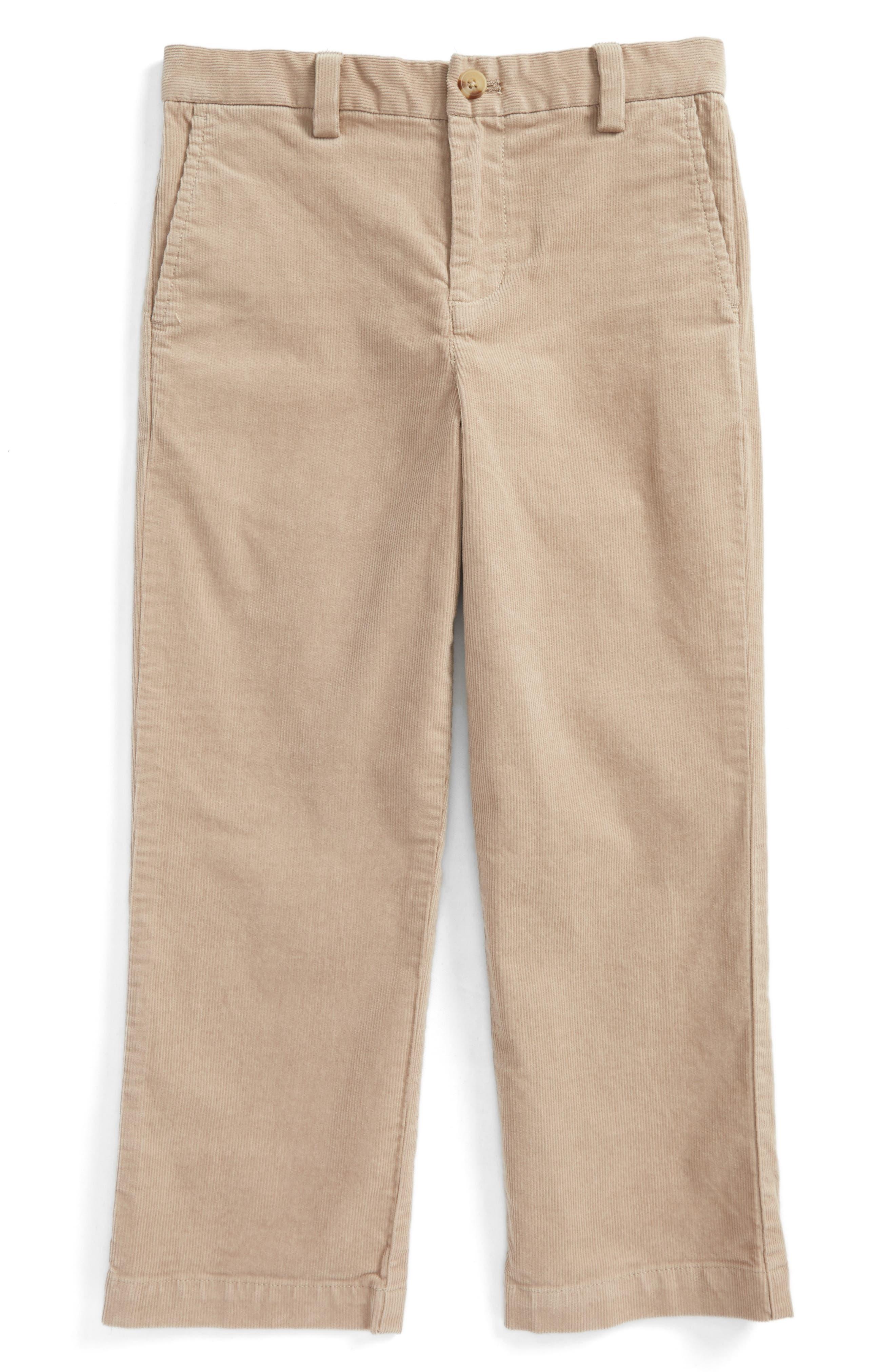Breaker Corduroy Pants,                             Main thumbnail 1, color,                             250