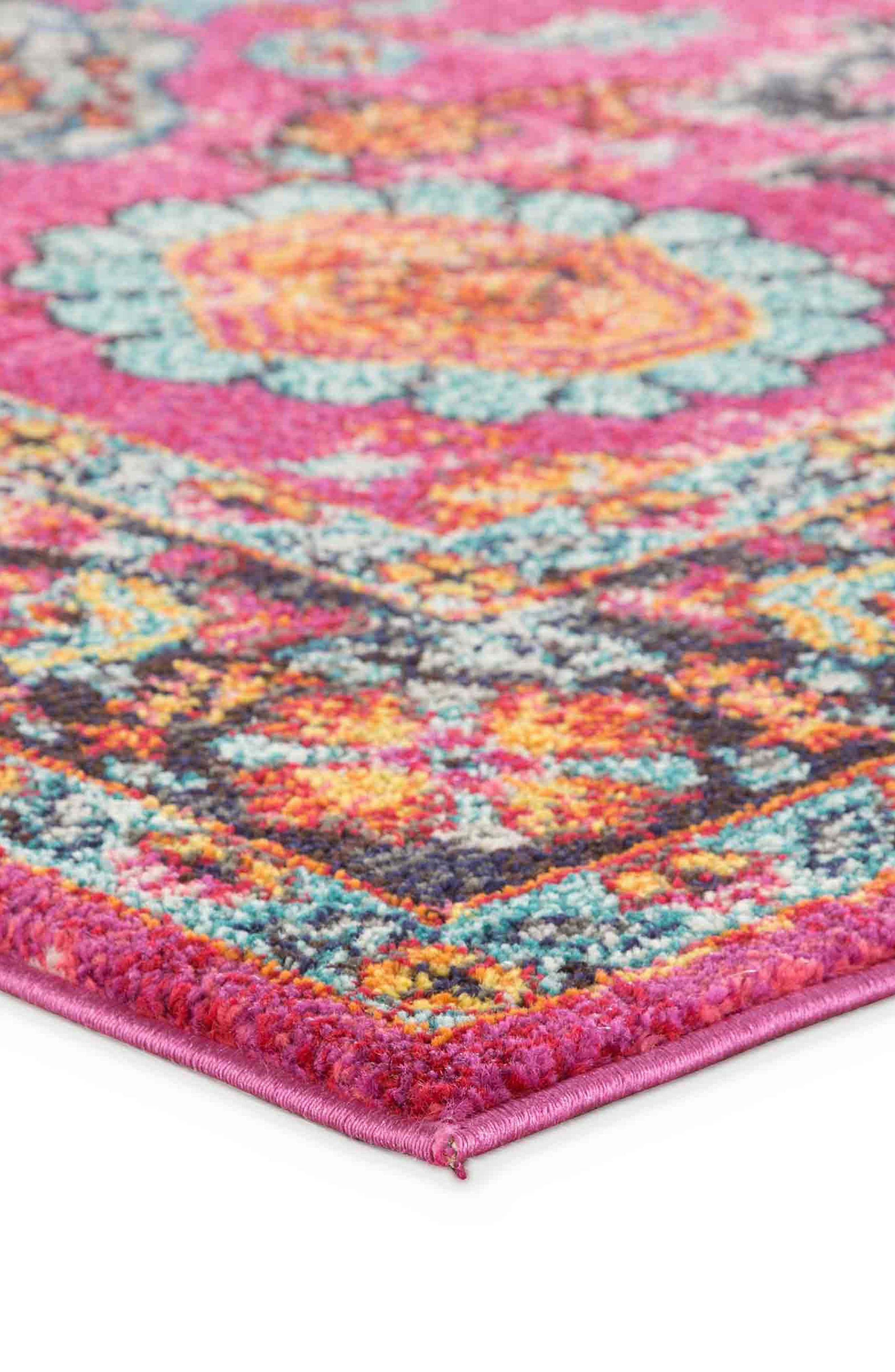 Madison Area Rug,                             Alternate thumbnail 3, color,                             650