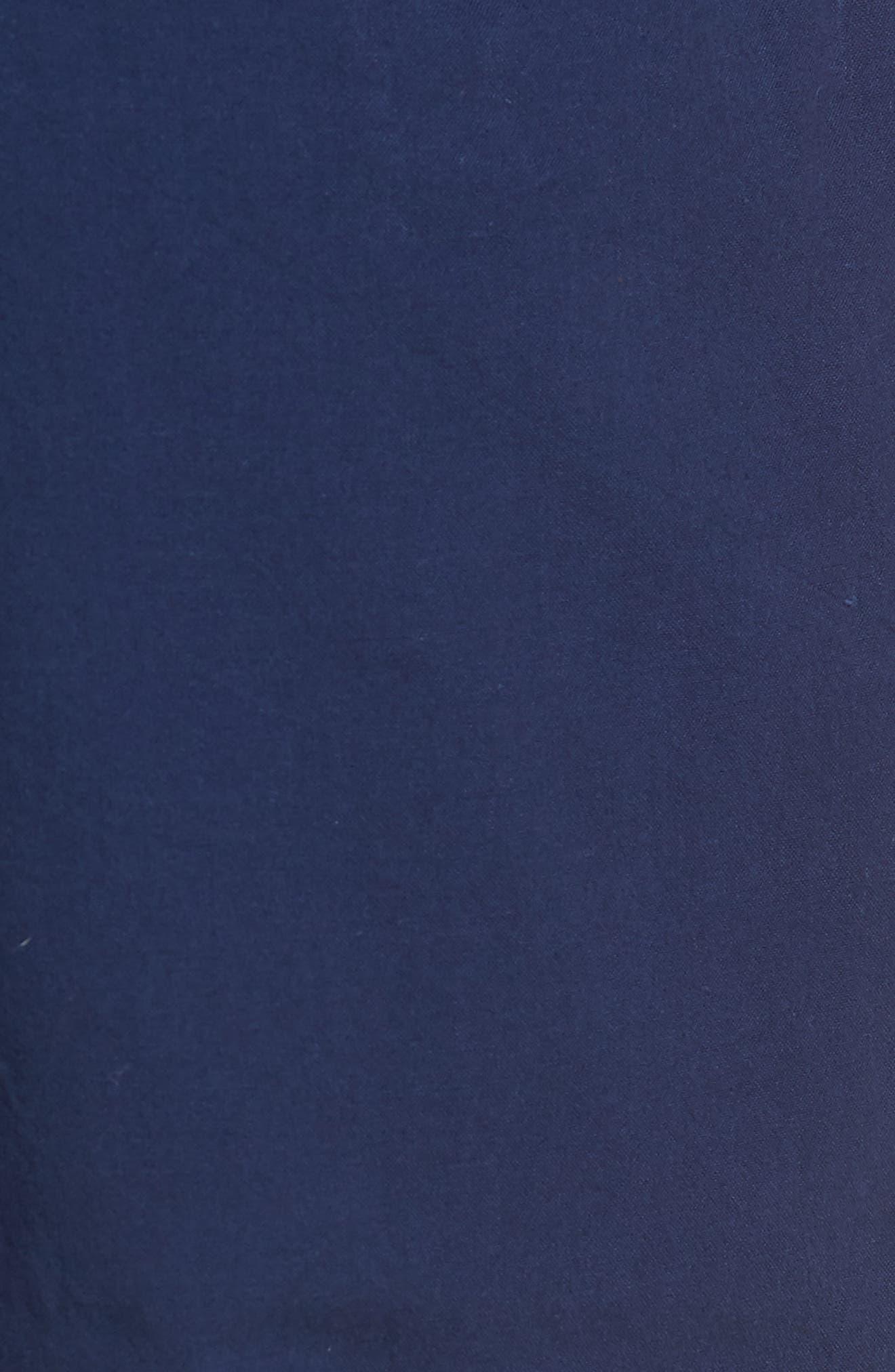 Rock Steady Reversible Shorts,                             Alternate thumbnail 5, color,