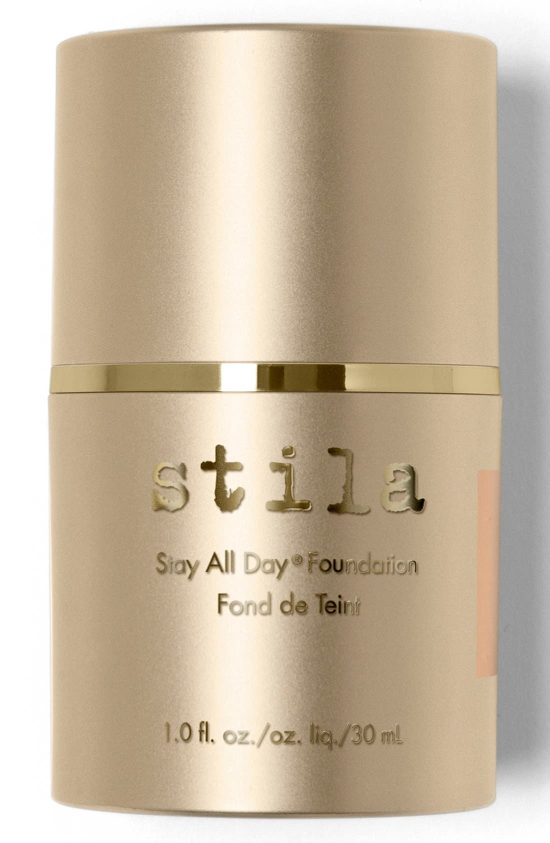 Stay All Day<sup>®</sup> Foundation,                             Main thumbnail 6, color,