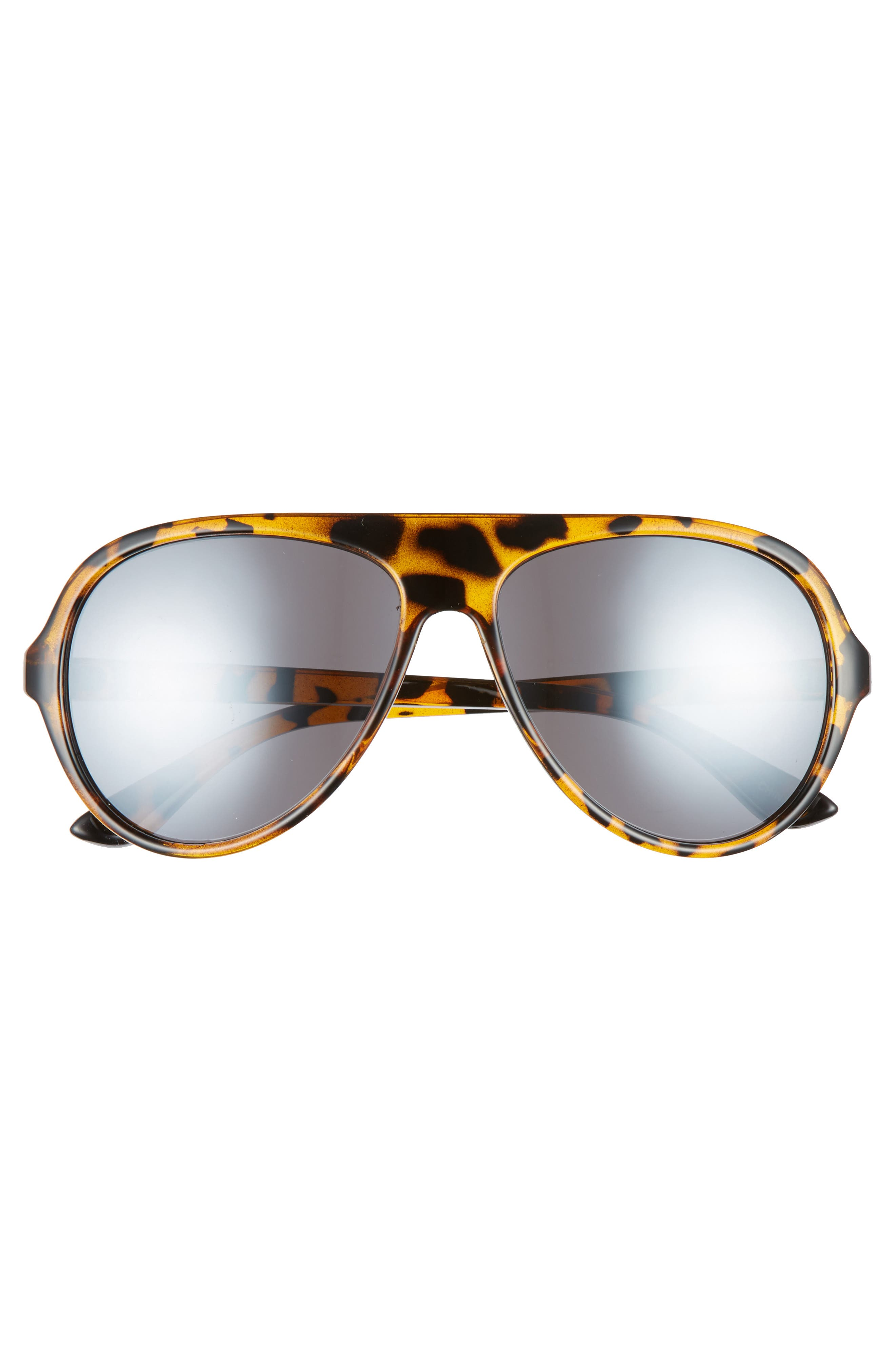 Shield Sunglasses,                             Alternate thumbnail 3, color,