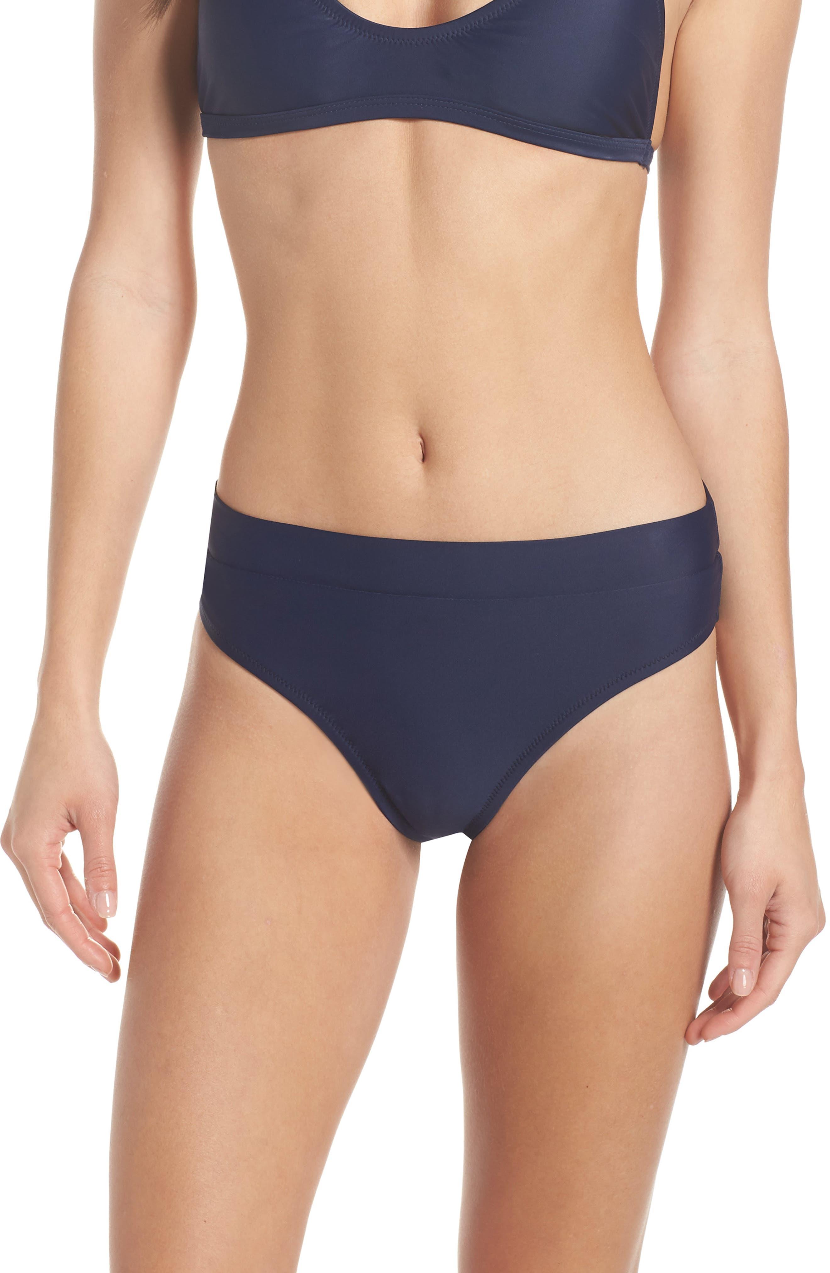 Franklin Hipster Bikini Bottoms,                         Main,                         color, 410