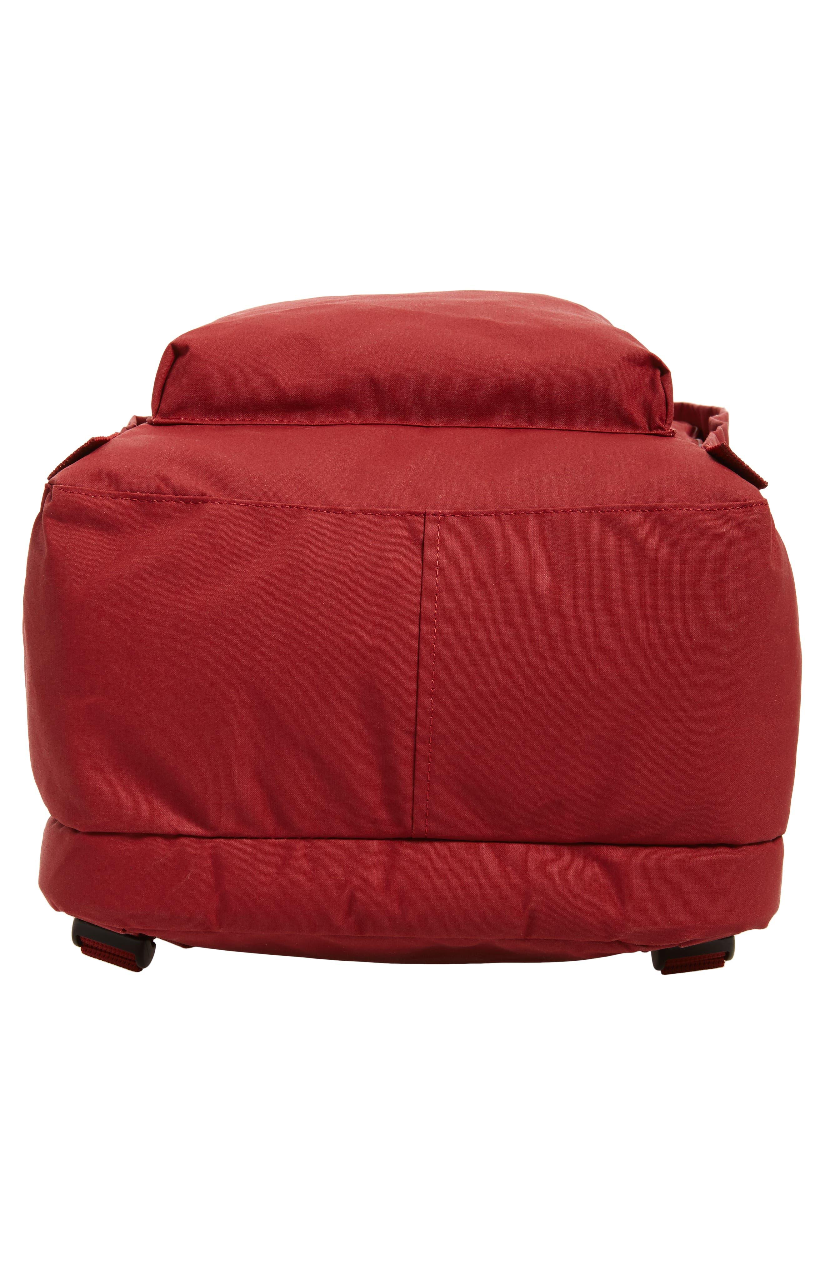 'Kånken' Laptop Backpack,                             Alternate thumbnail 33, color,