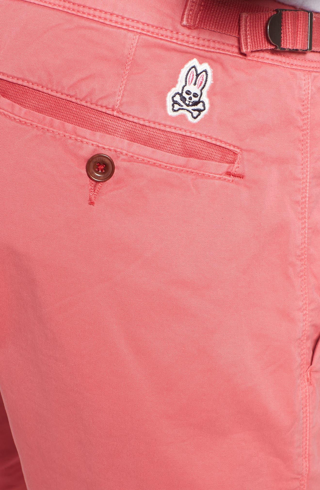 Triumph Shorts,                             Alternate thumbnail 63, color,