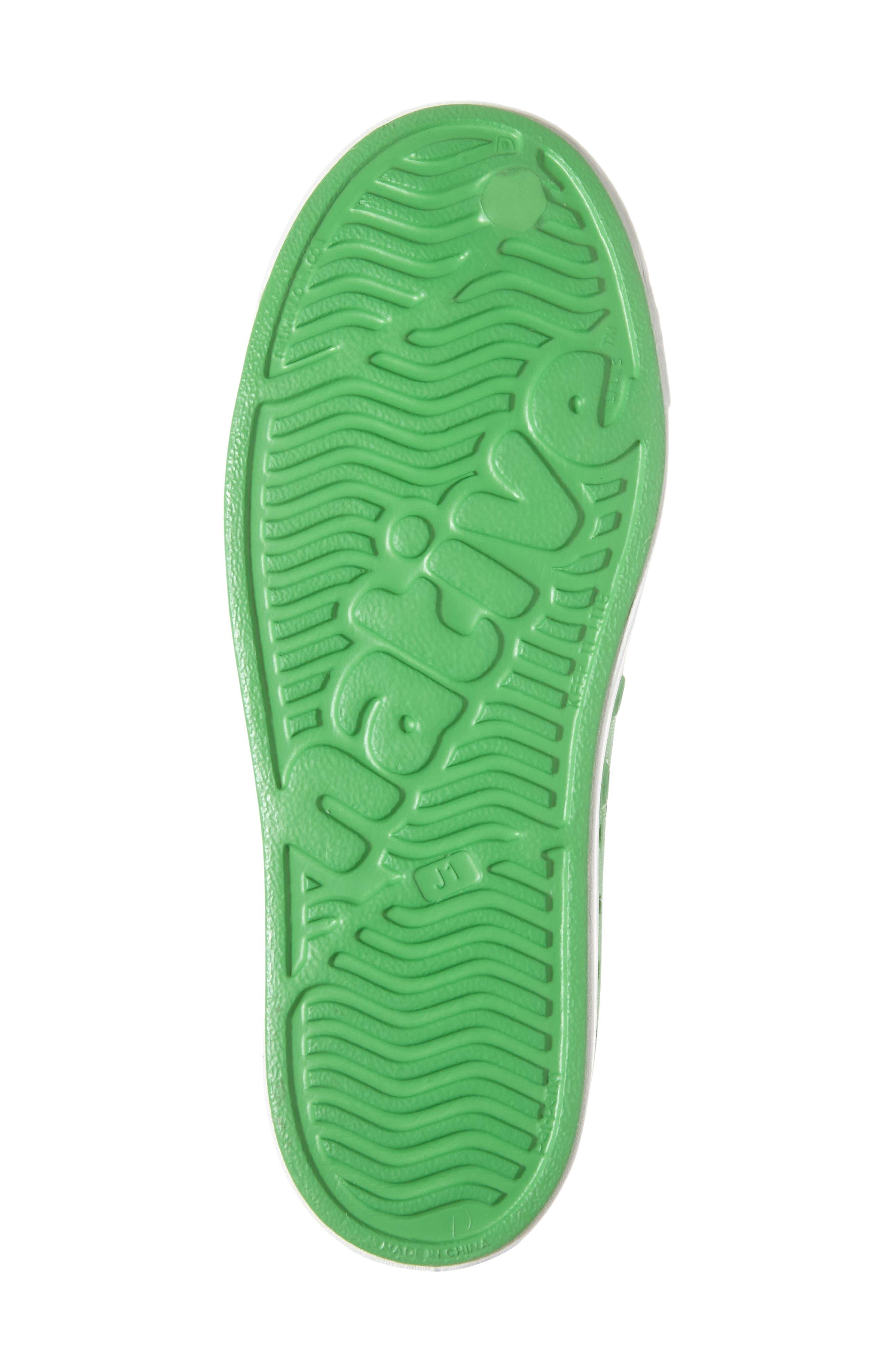 'Jefferson' Water Friendly Slip-On Sneaker,                             Alternate thumbnail 286, color,