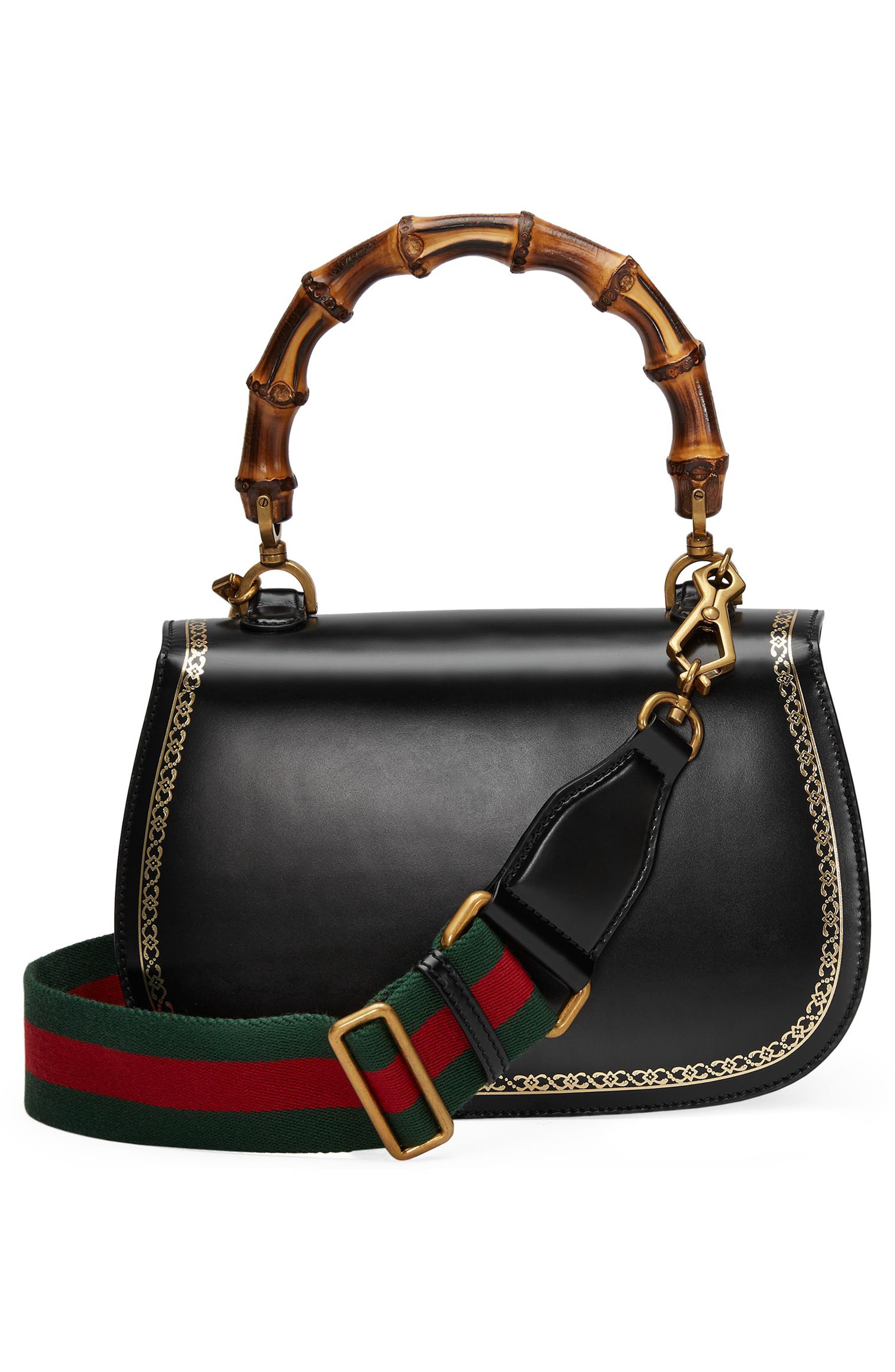 Medium Classic 2 Top Handle Shoulder Bag,                             Alternate thumbnail 2, color,