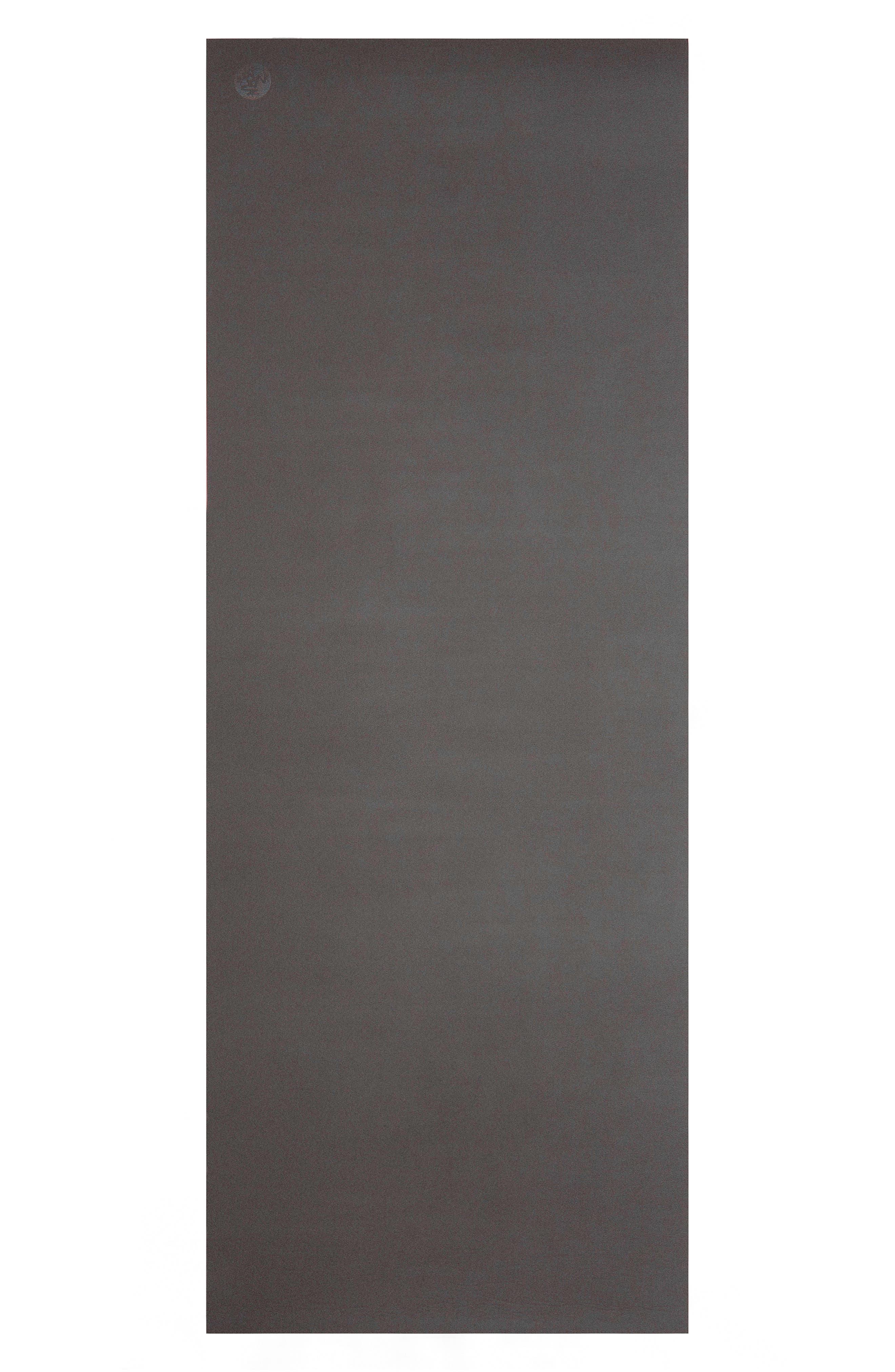 GRP<sup>®</sup> Yoga Mat,                         Main,                         color, 020