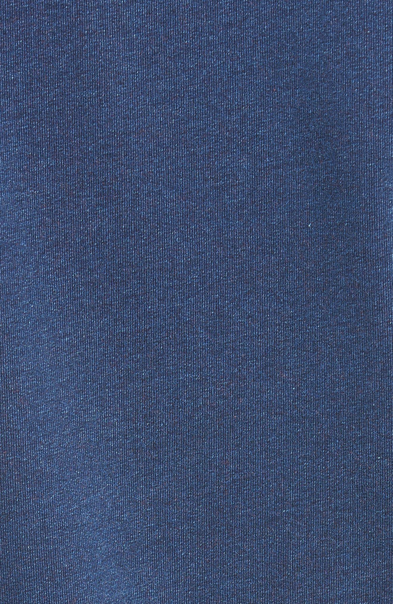 Graphic Sweatshirt,                             Alternate thumbnail 5, color,                             470