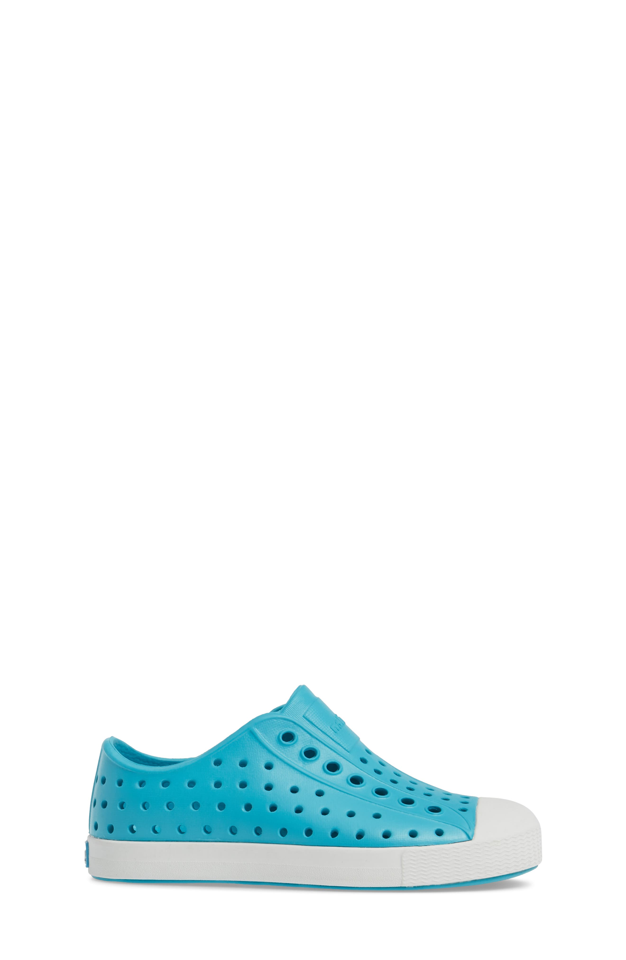 'Jefferson' Water Friendly Slip-On Sneaker,                             Alternate thumbnail 150, color,