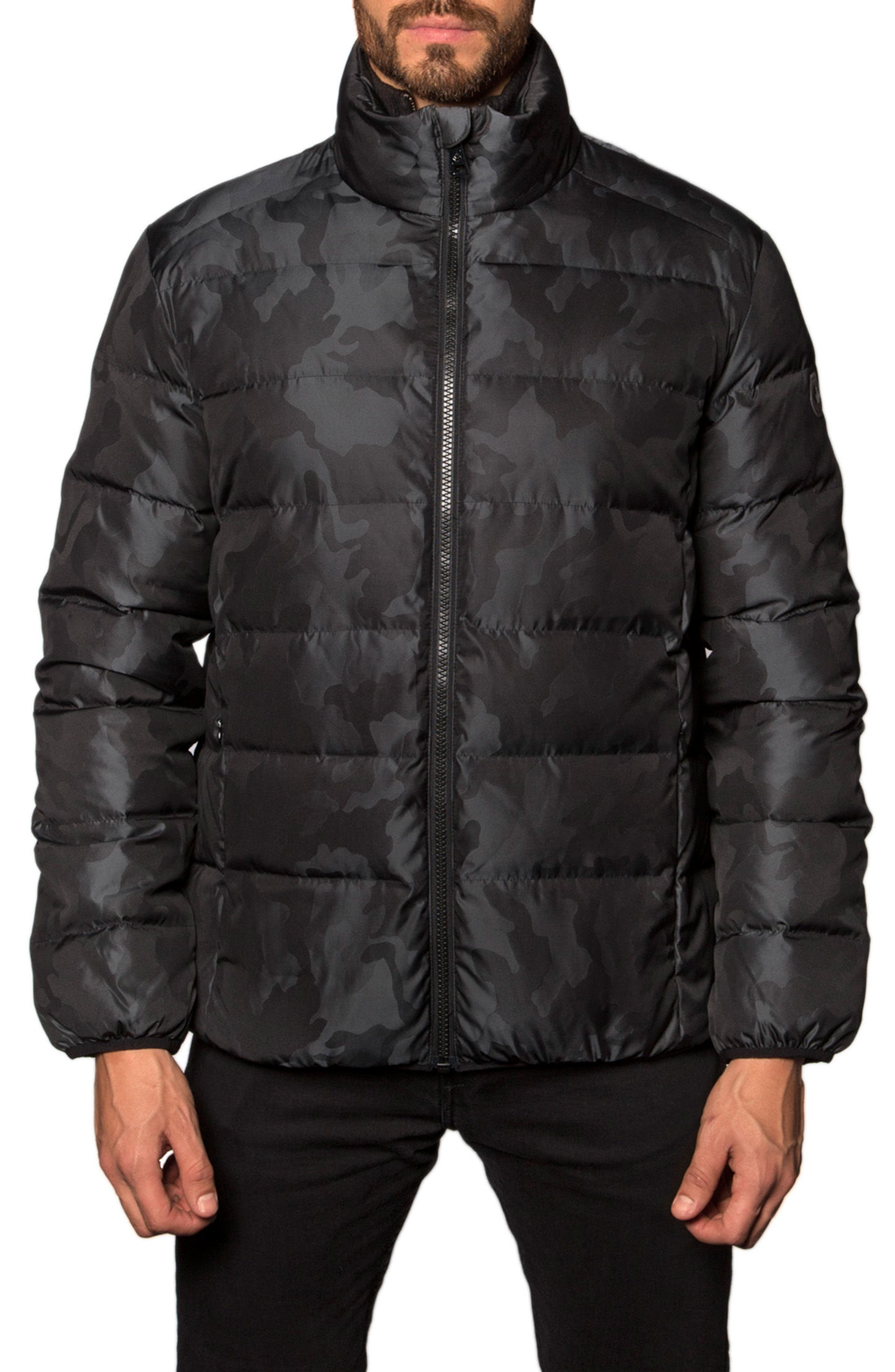 Down Puffer Jacket,                             Main thumbnail 2, color,
