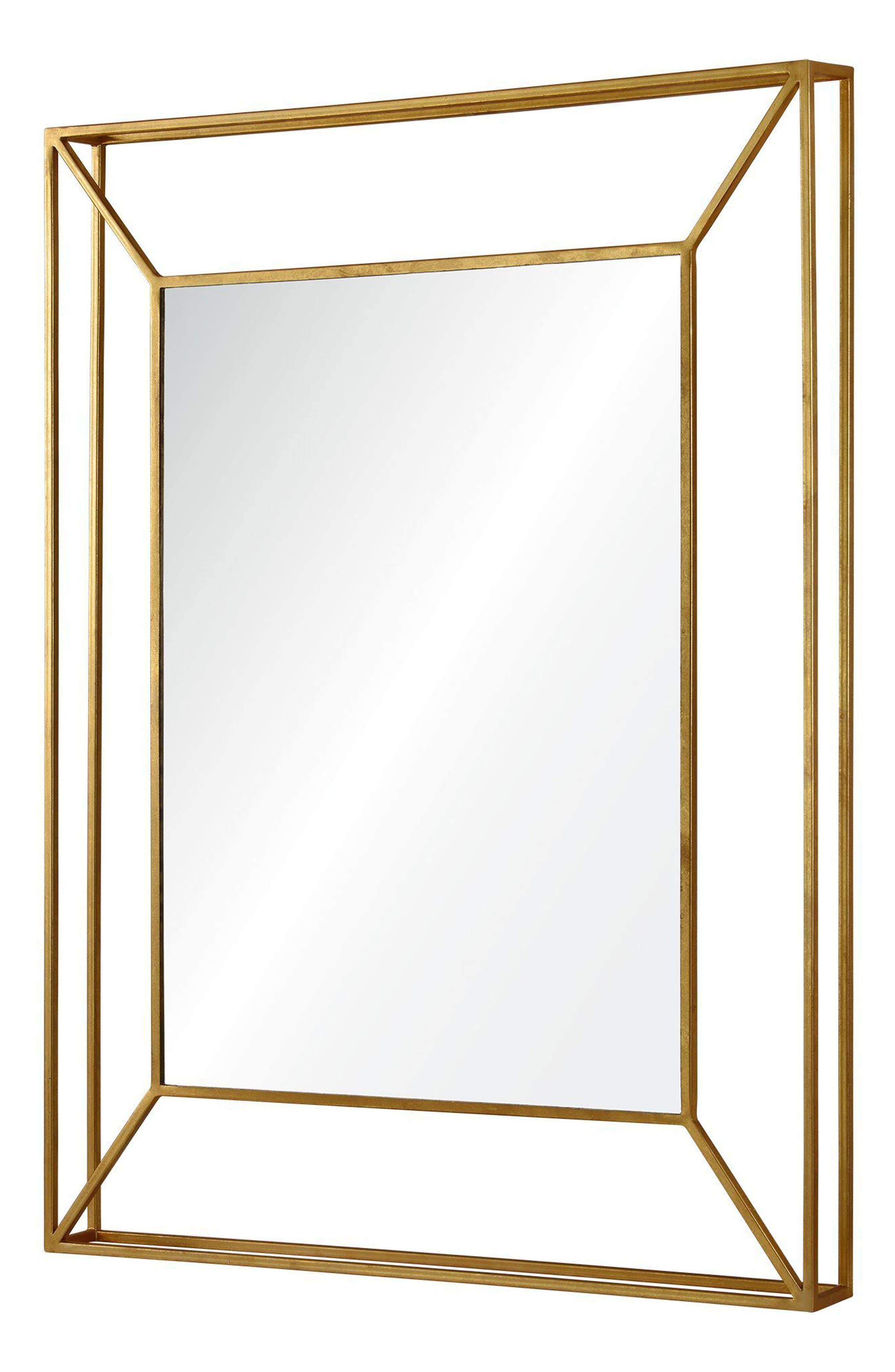 Wilton Mirror,                             Alternate thumbnail 3, color,                             710
