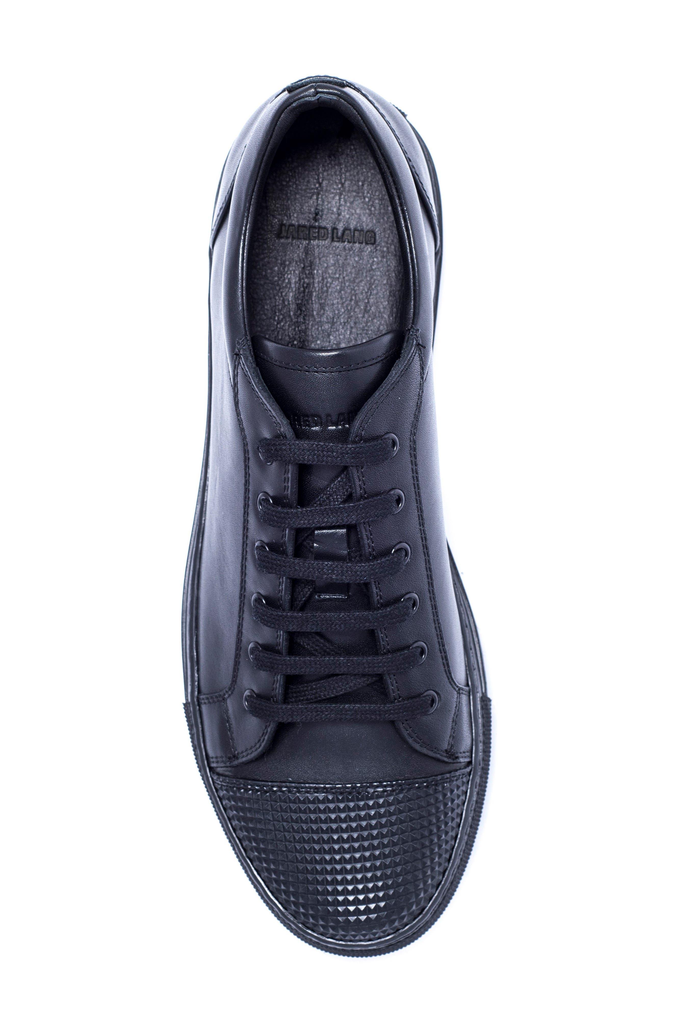 John Sneaker,                             Alternate thumbnail 3, color,                             001