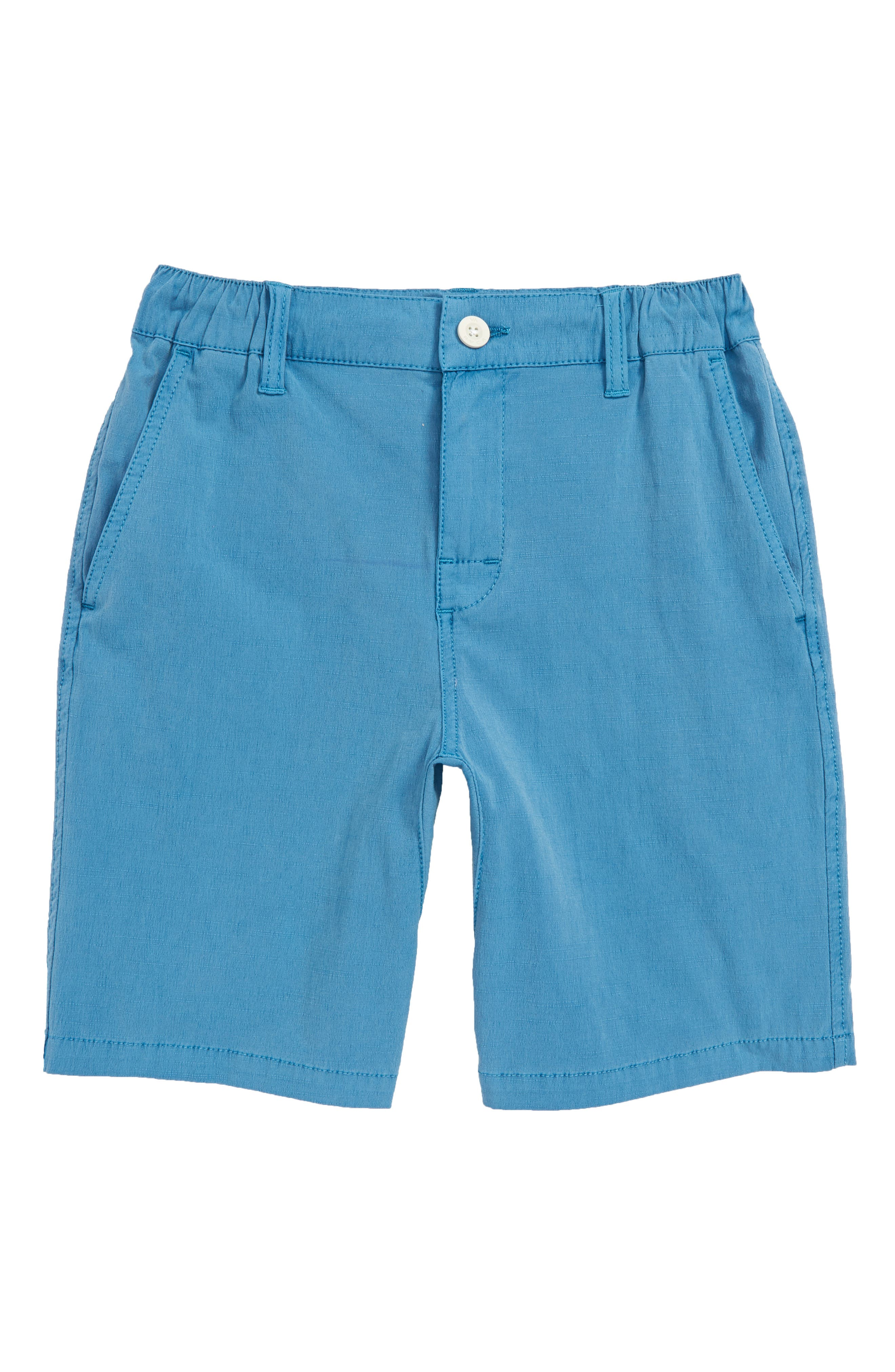 All Time Coastal SOL Hybrid Shorts,                             Main thumbnail 1, color,                             460
