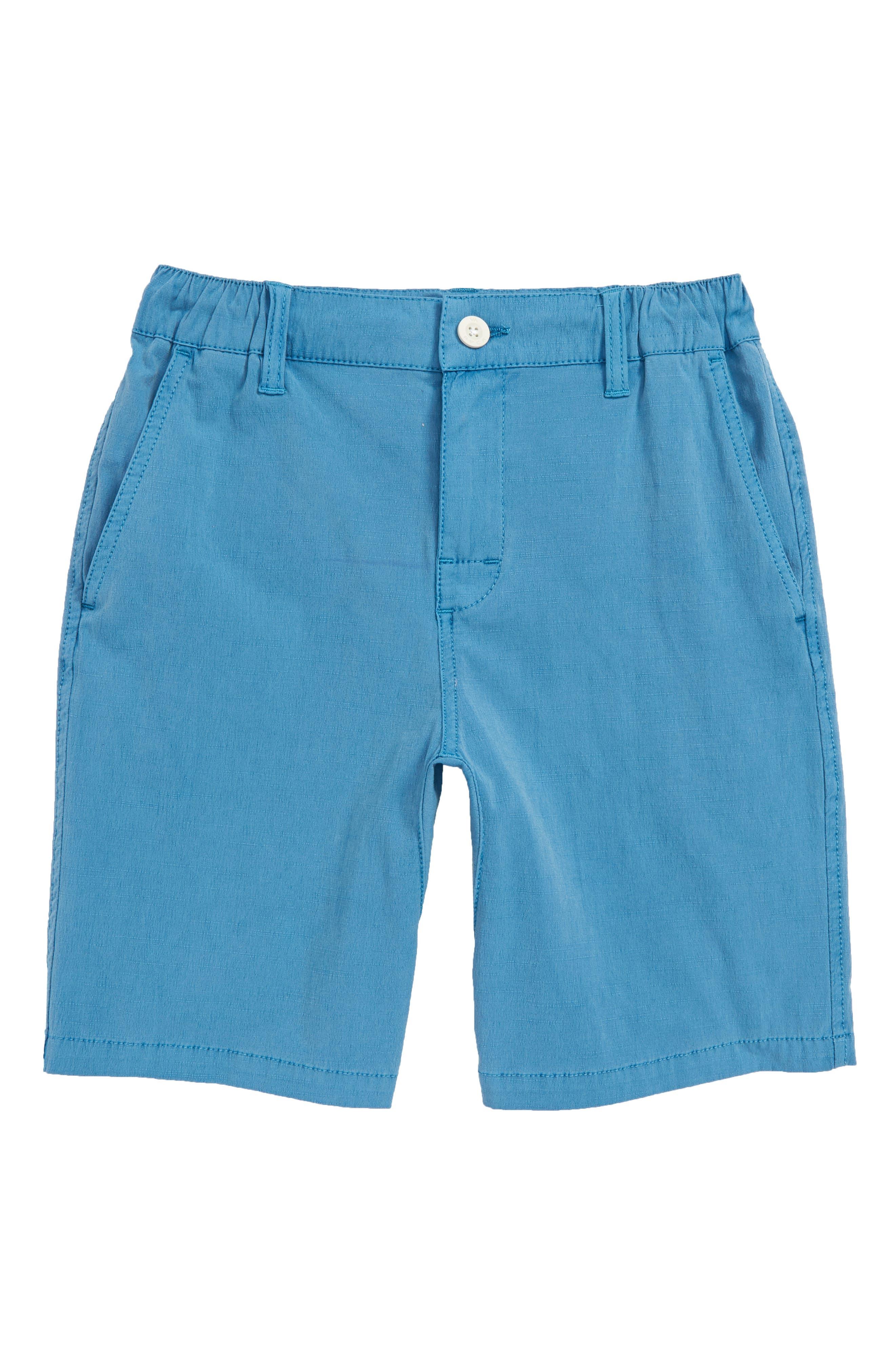 All Time Coastal SOL Hybrid Shorts,                         Main,                         color, LAGOON