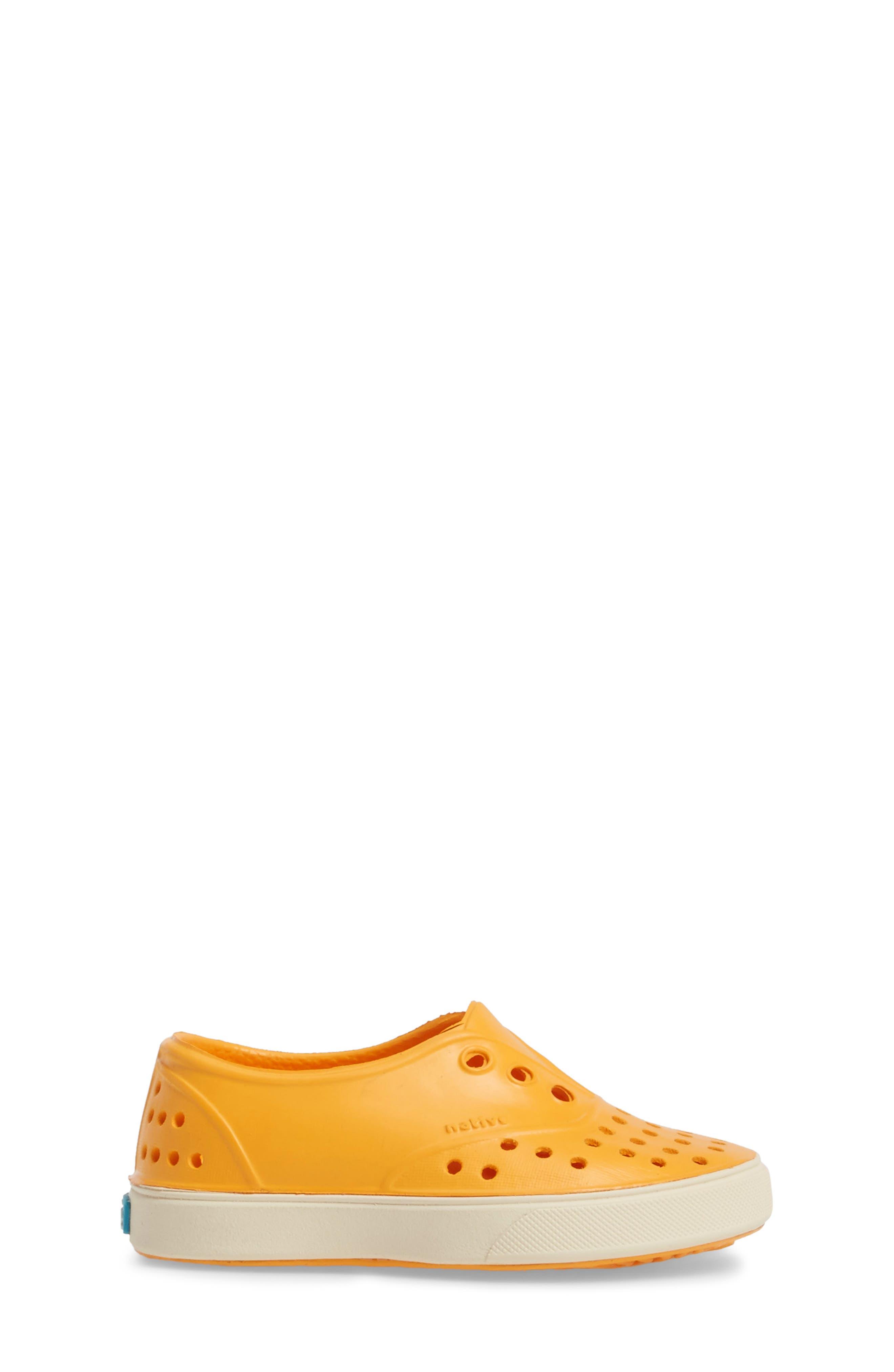 Miller Water Friendly Slip-On Sneaker,                             Alternate thumbnail 79, color,