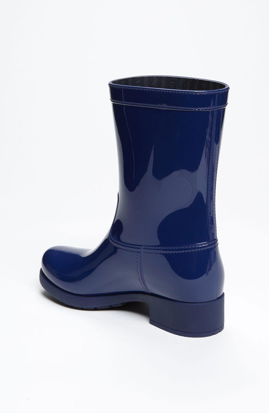 Rubber Rain Boot,                             Alternate thumbnail 15, color,