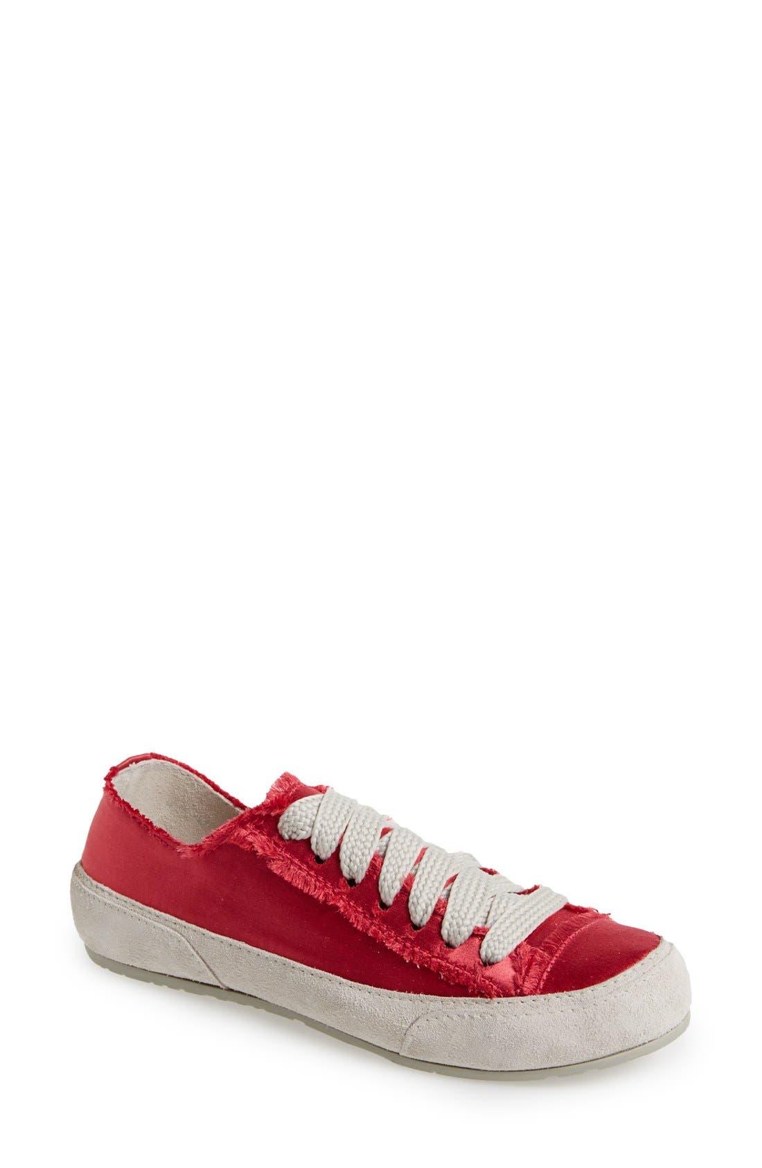 Parson Glitter Sneaker,                             Main thumbnail 12, color,